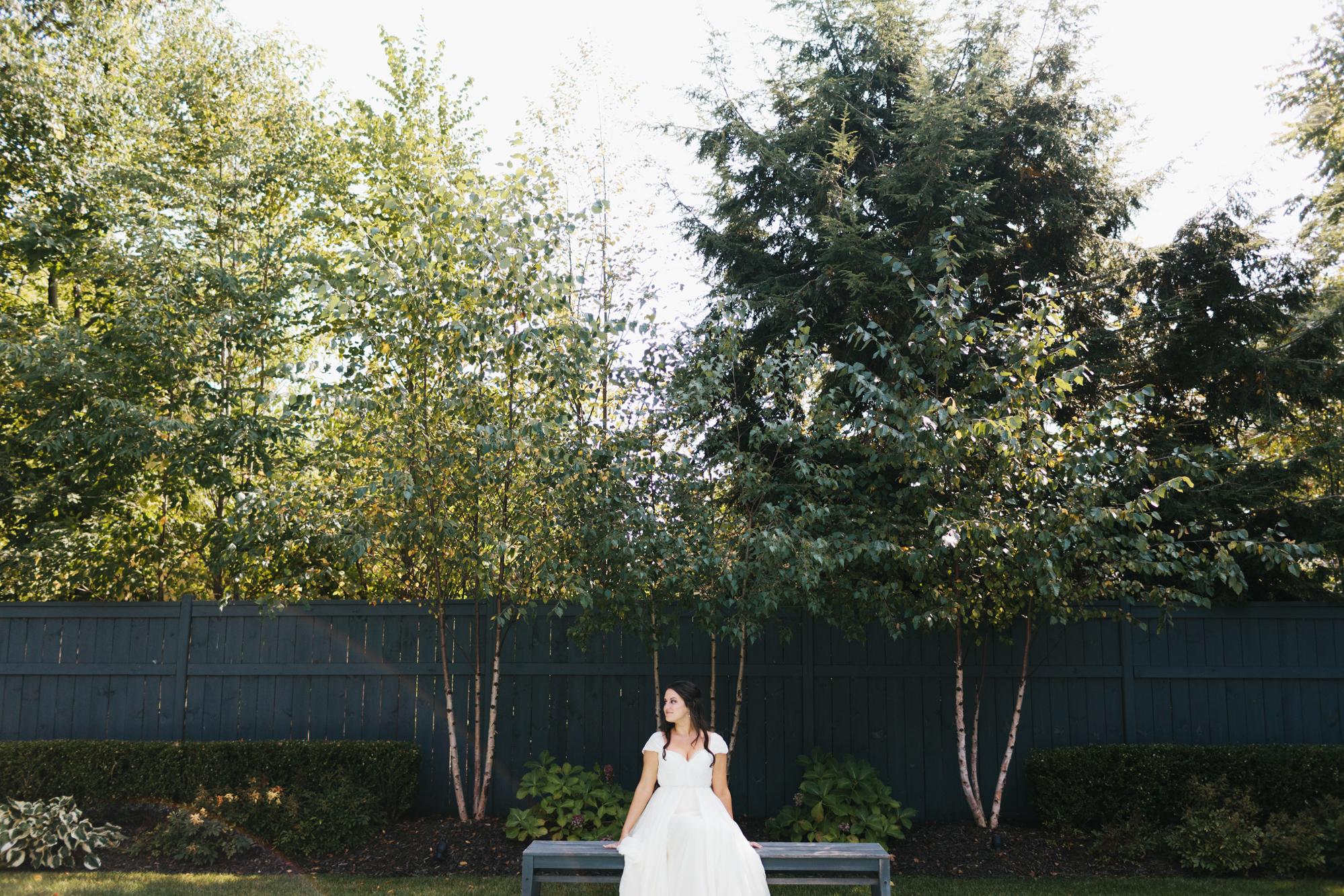 Holland Lake Michigan Wedding Photographer Mae Stier-039.jpg