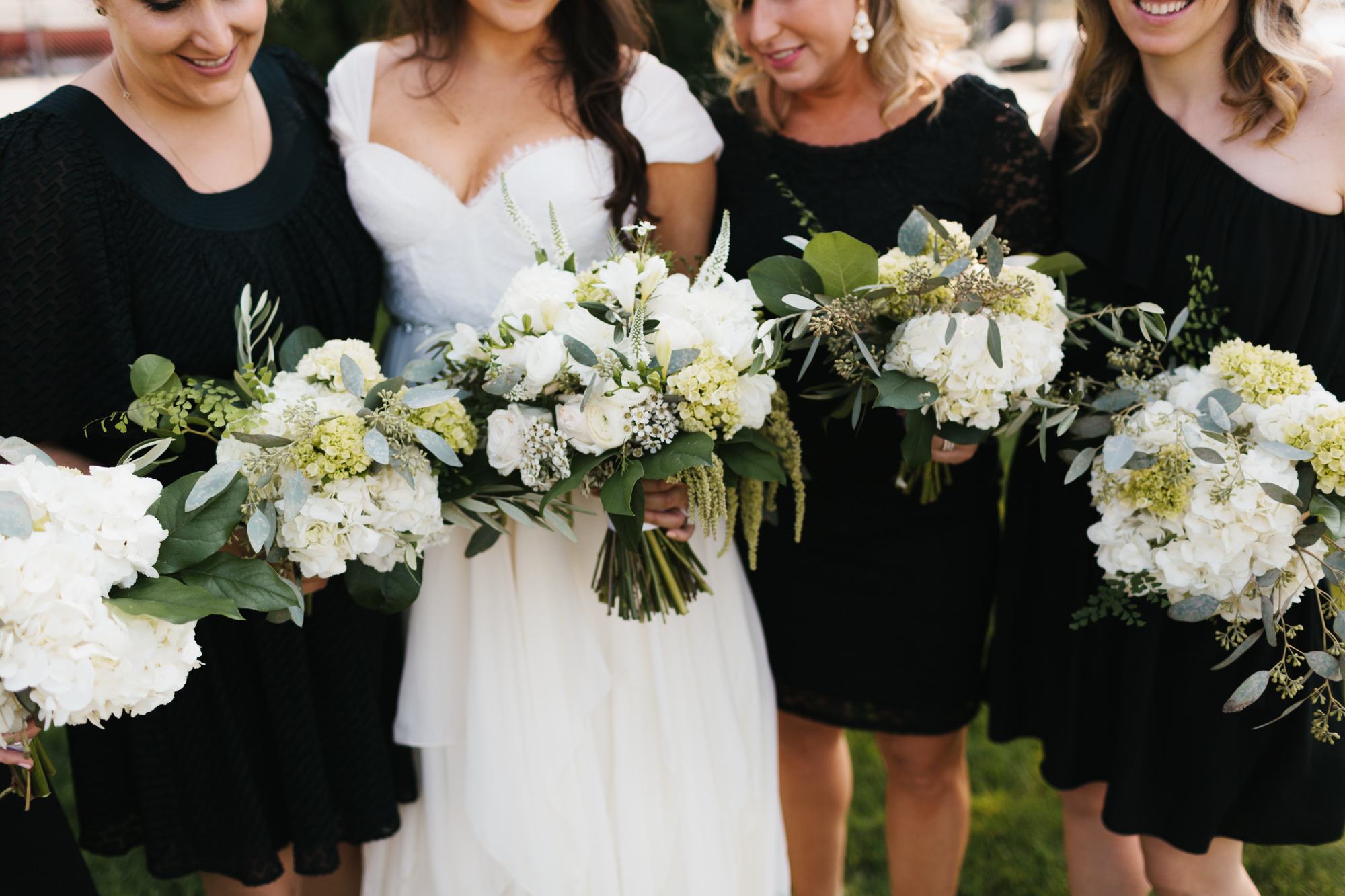 Holland Lake Michigan Wedding Photographer Mae Stier-041.jpg