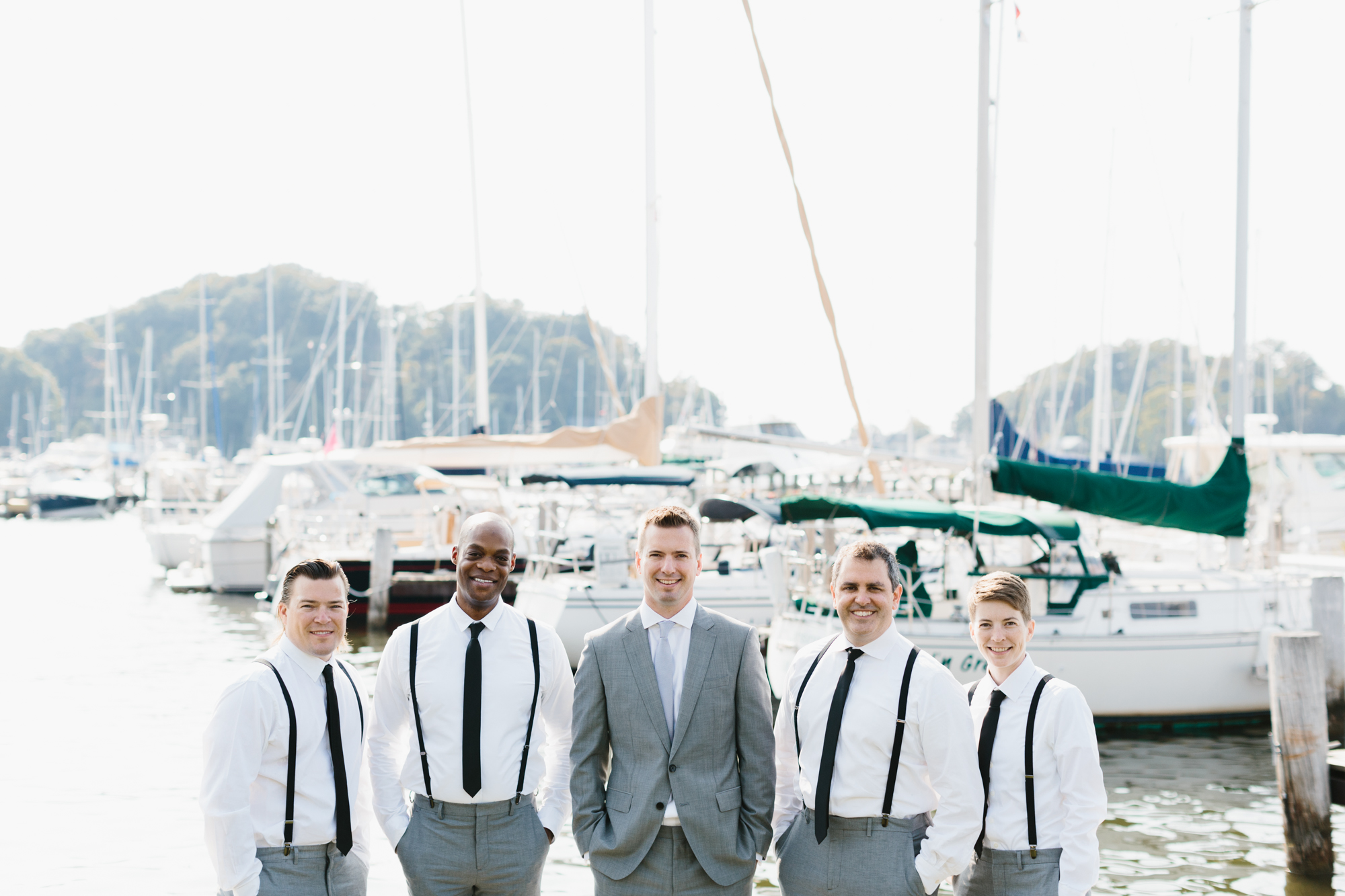 Holland Lake Michigan Wedding Photographer Mae Stier-042.jpg