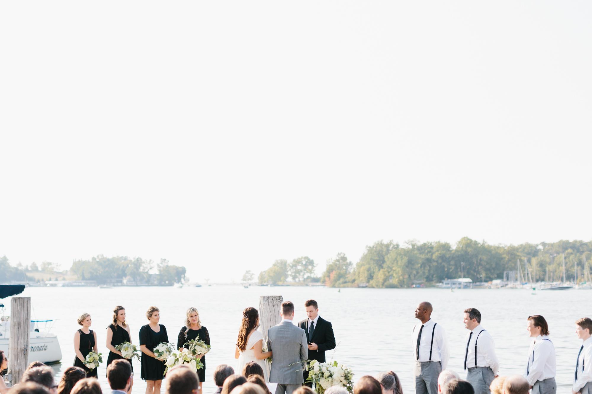 Holland Lake Michigan Wedding Photographer Mae Stier-045.jpg