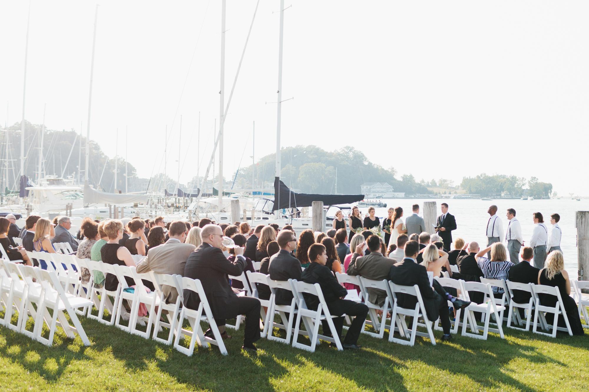 Holland Lake Michigan Wedding Photographer Mae Stier-044.jpg