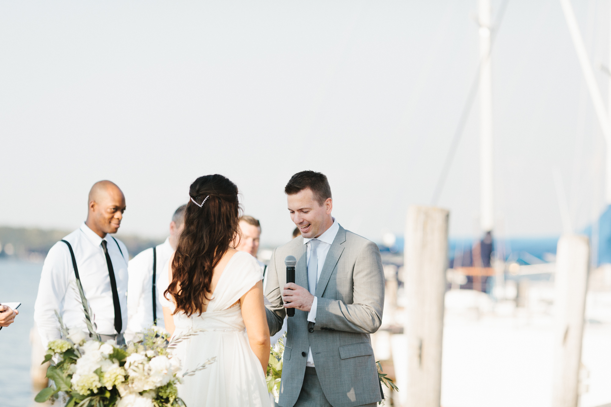 Holland Lake Michigan Wedding Photographer Mae Stier-049.jpg