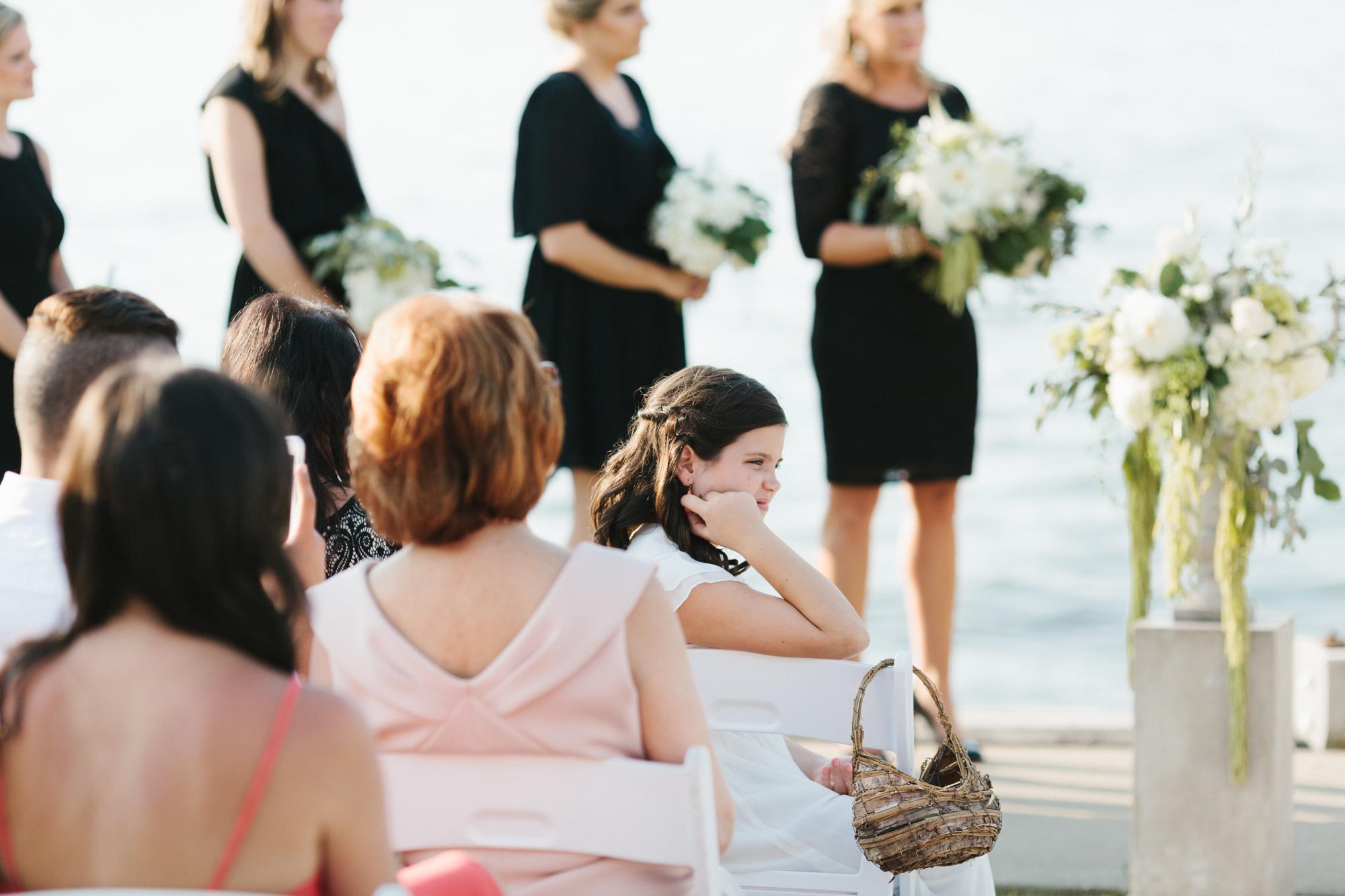 Holland Lake Michigan Wedding Photographer Mae Stier-050.jpg