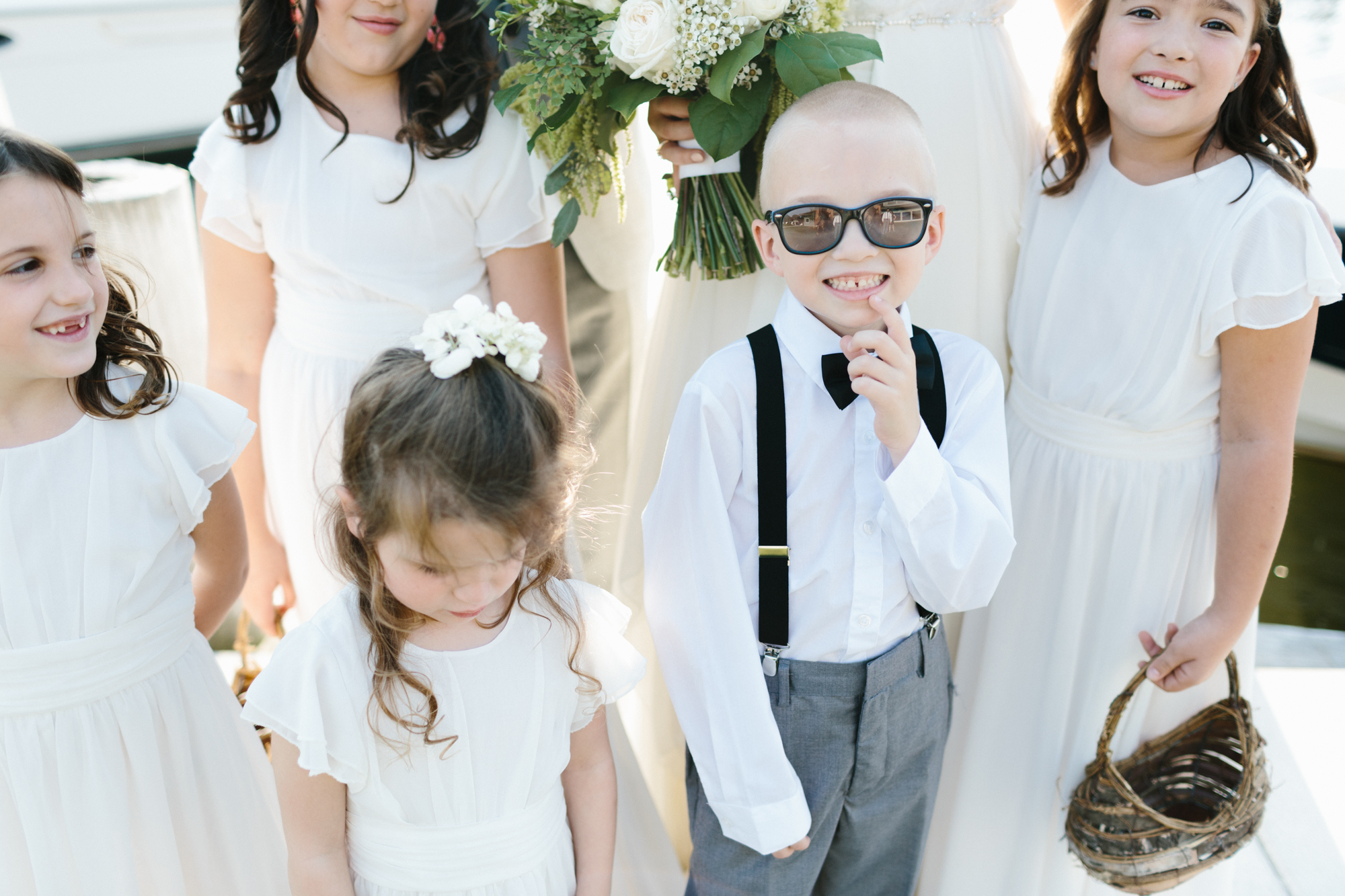 Holland Lake Michigan Wedding Photographer Mae Stier-054.jpg