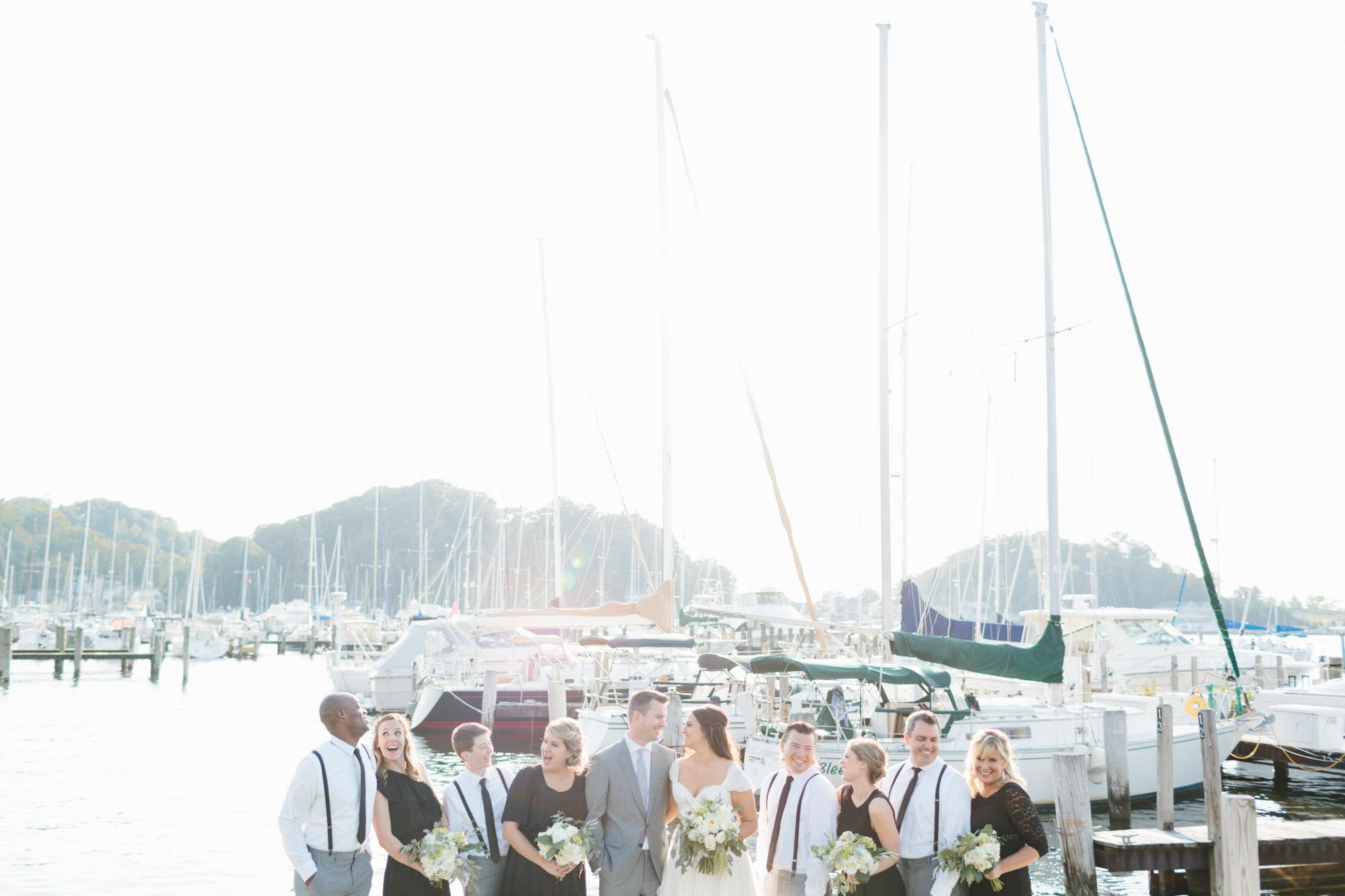 Holland Lake Michigan Wedding Photographer Mae Stier-055.jpg
