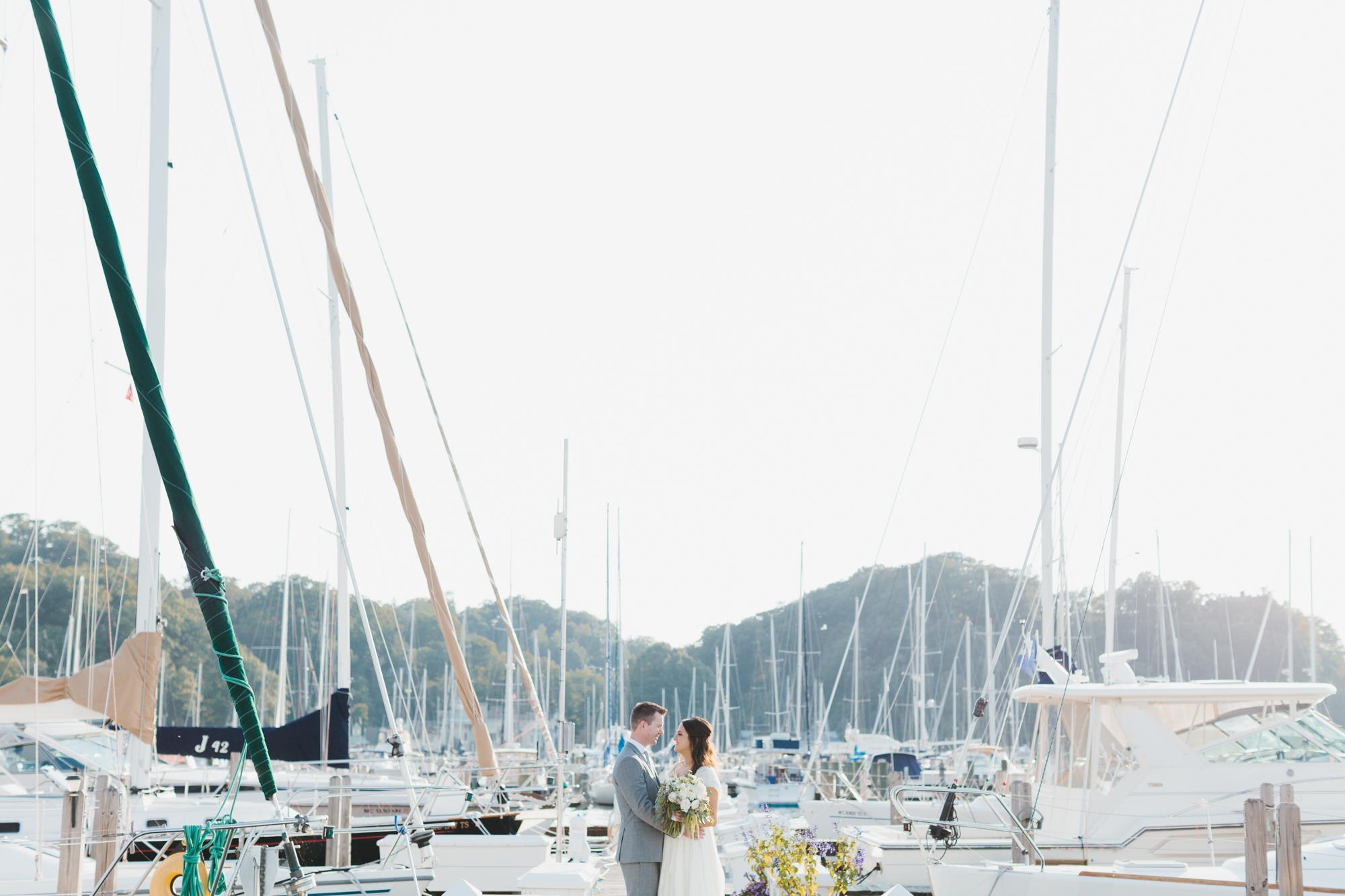 Holland Lake Michigan Wedding Photographer Mae Stier-056.jpg
