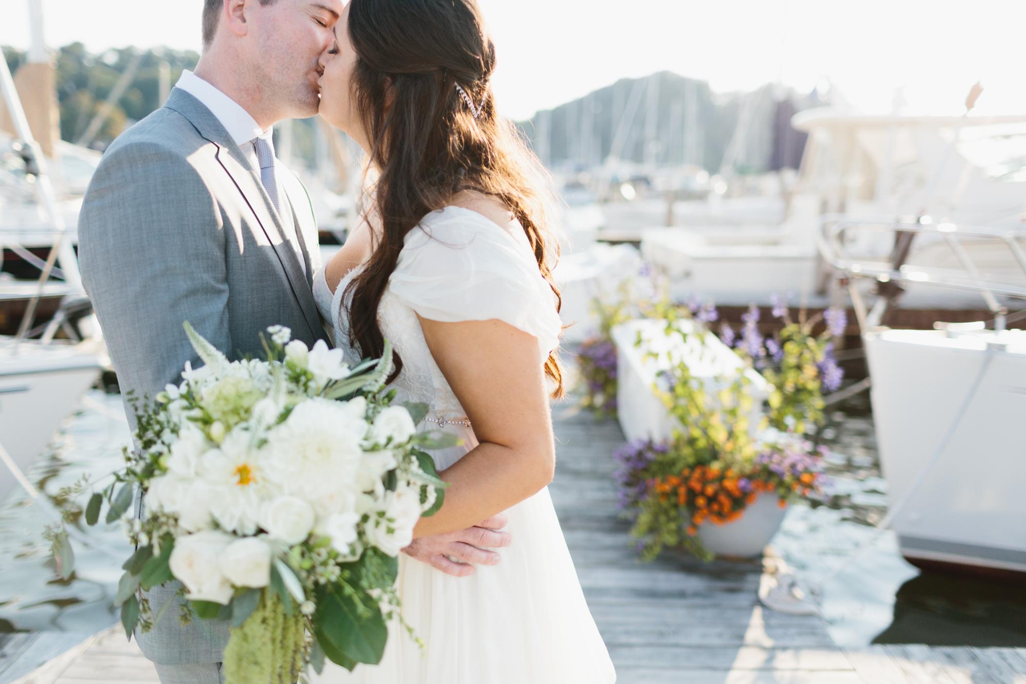 Holland Lake Michigan Wedding Photographer Mae Stier-057.jpg