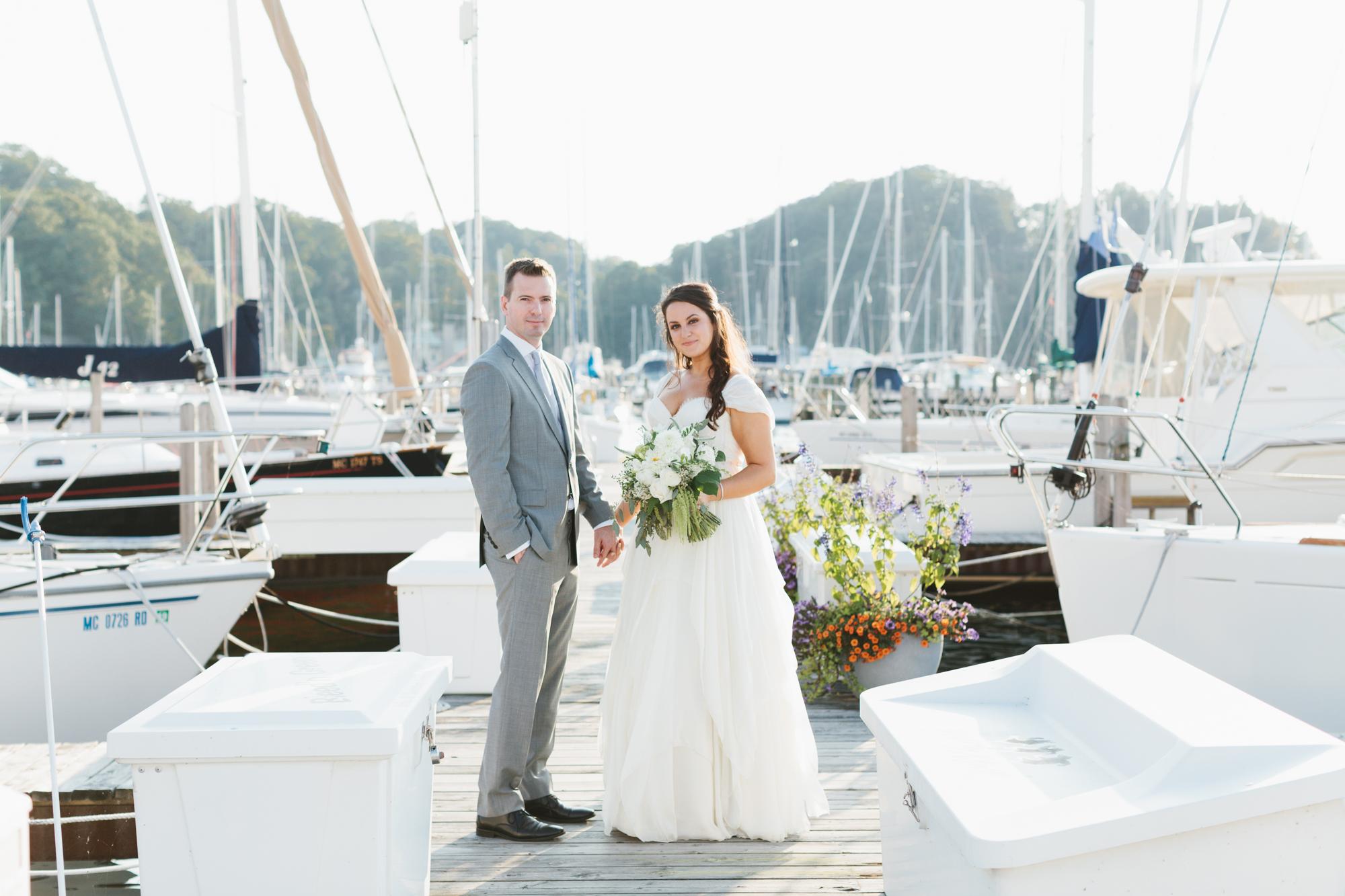 Holland Lake Michigan Wedding Photographer Mae Stier-058.jpg