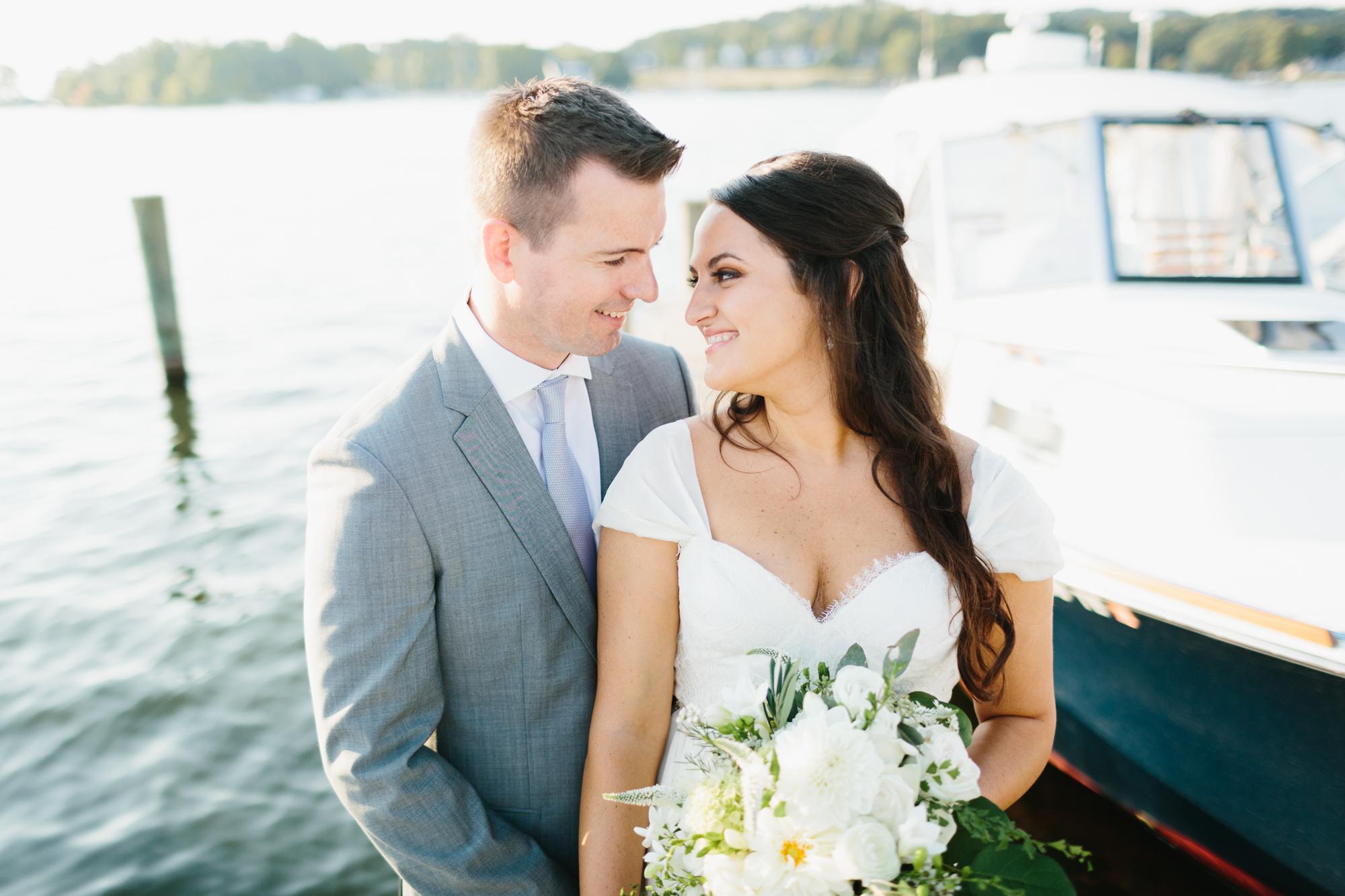 Holland Lake Michigan Wedding Photographer Mae Stier-059.jpg