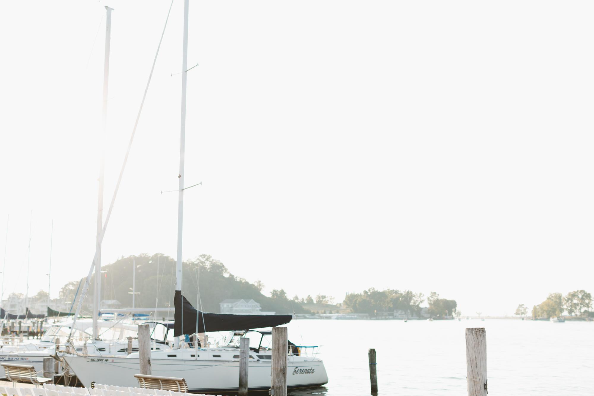 Holland Lake Michigan Wedding Photographer Mae Stier-061.jpg