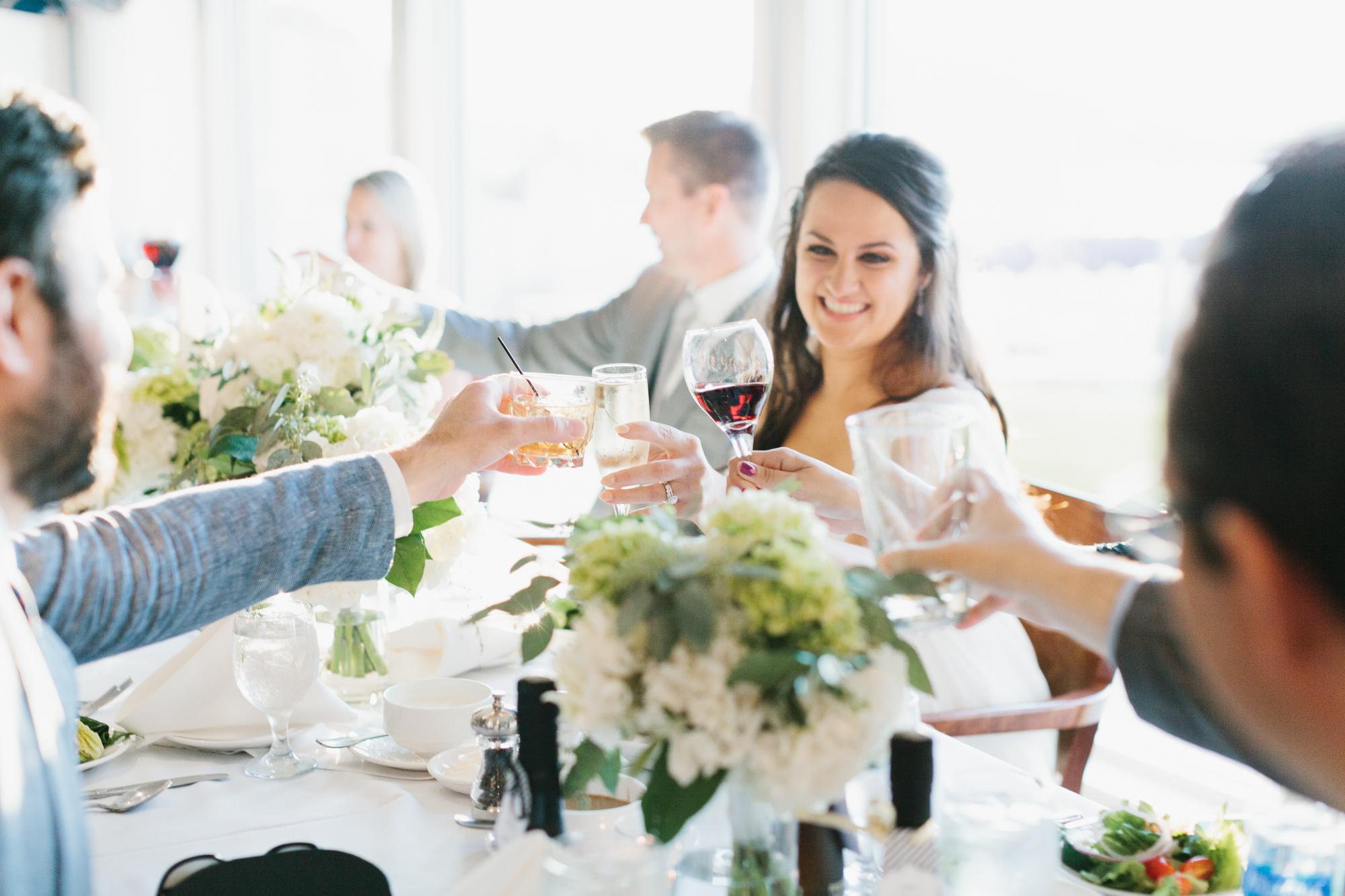 Holland Lake Michigan Wedding Photographer Mae Stier-064.jpg