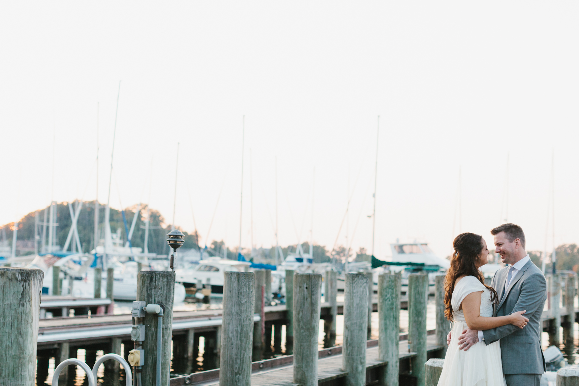 Holland Lake Michigan Wedding Photographer Mae Stier-067.jpg