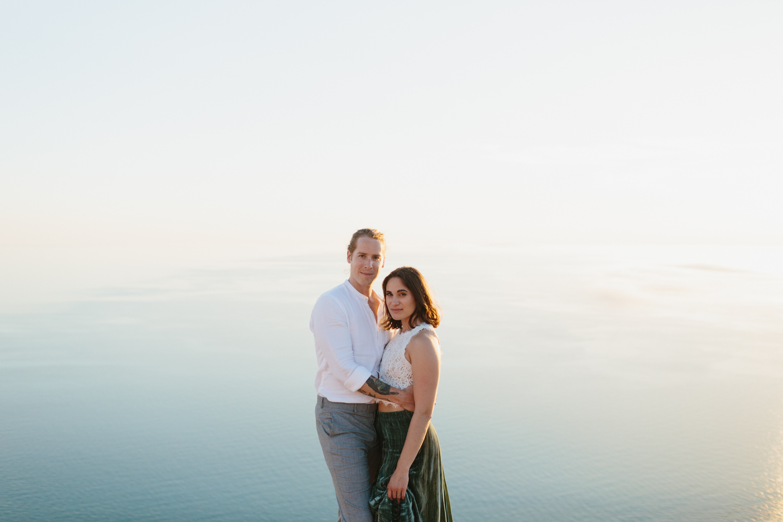 Sleeping Bear Dunes Elopement Wedding Photography by Mae Stier Northern Michigan Photographer-017.jpg