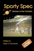 Somewhere, the Sun is Shining...   In which the story of baseball plays itself out on a space station. Flash Fiction.