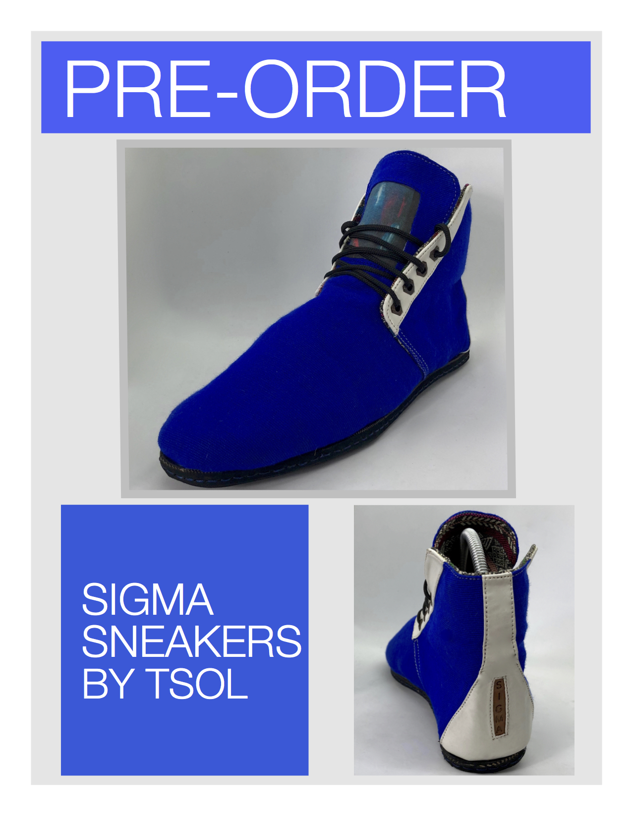 SIGMA Fraternity Sneakers by tsoL apparel - STEP IN COMFORTtsoL apparel's Tribute Series