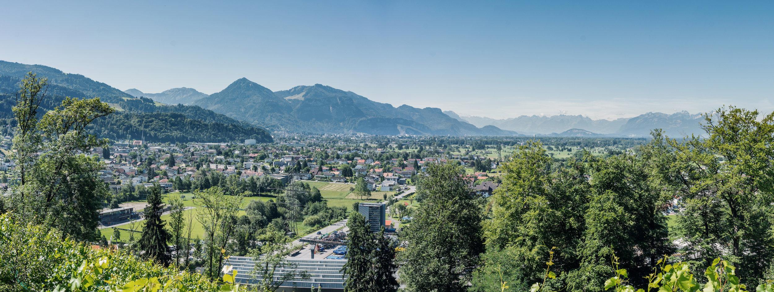 Panorama Aussicht klein.jpg