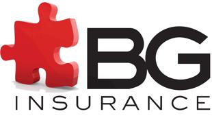 bg insurance logo.png