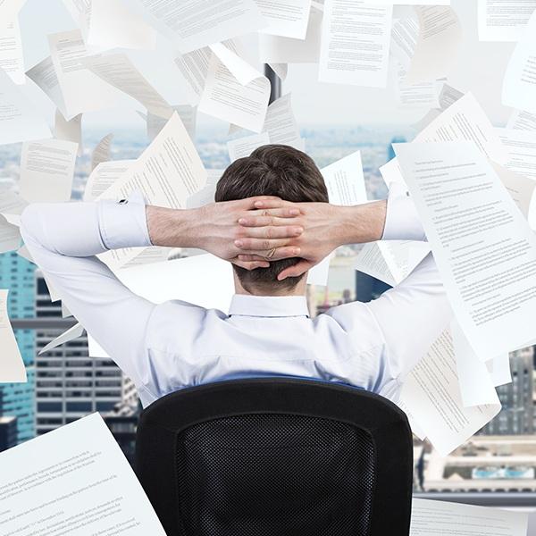 How-to-declutter-paperwork.jpg