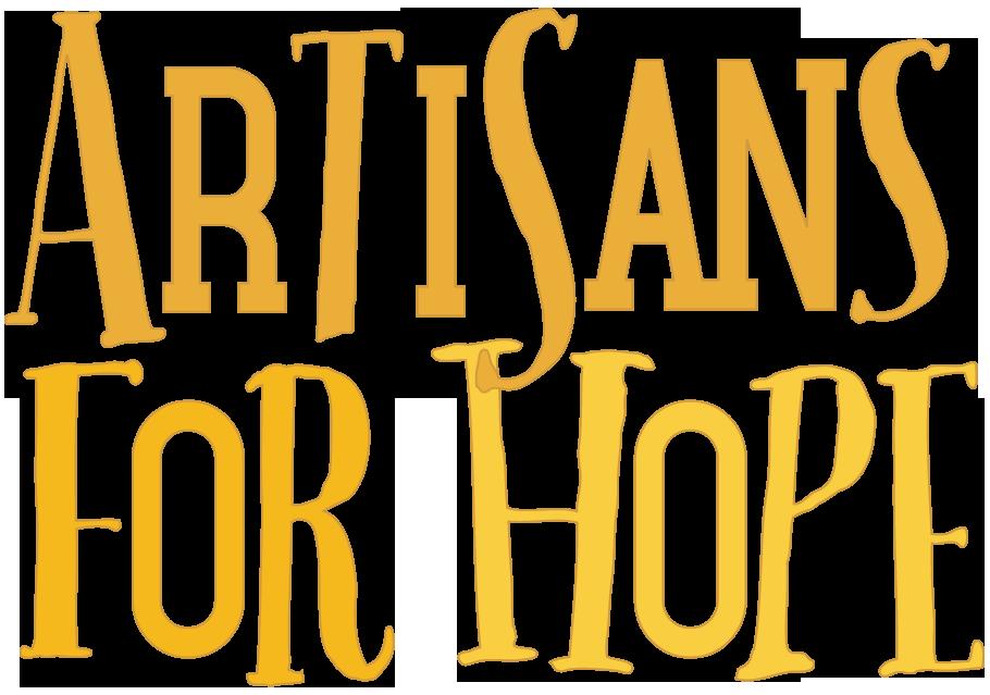 AFH_Logo_V (1).png