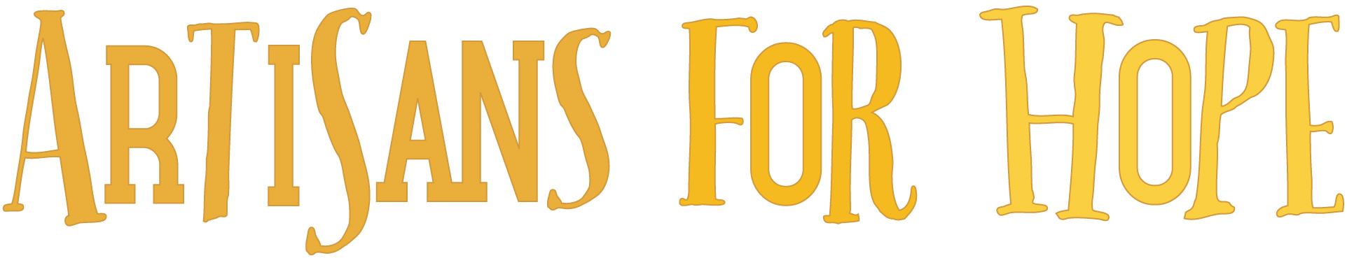 AFH_Logo_H.jpg