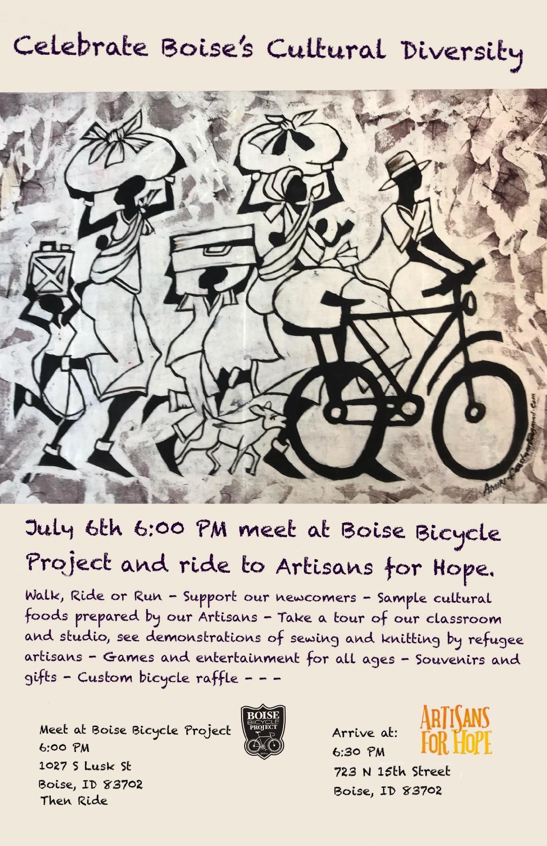 7-6-2018 AFH-BBP event poster.jpg