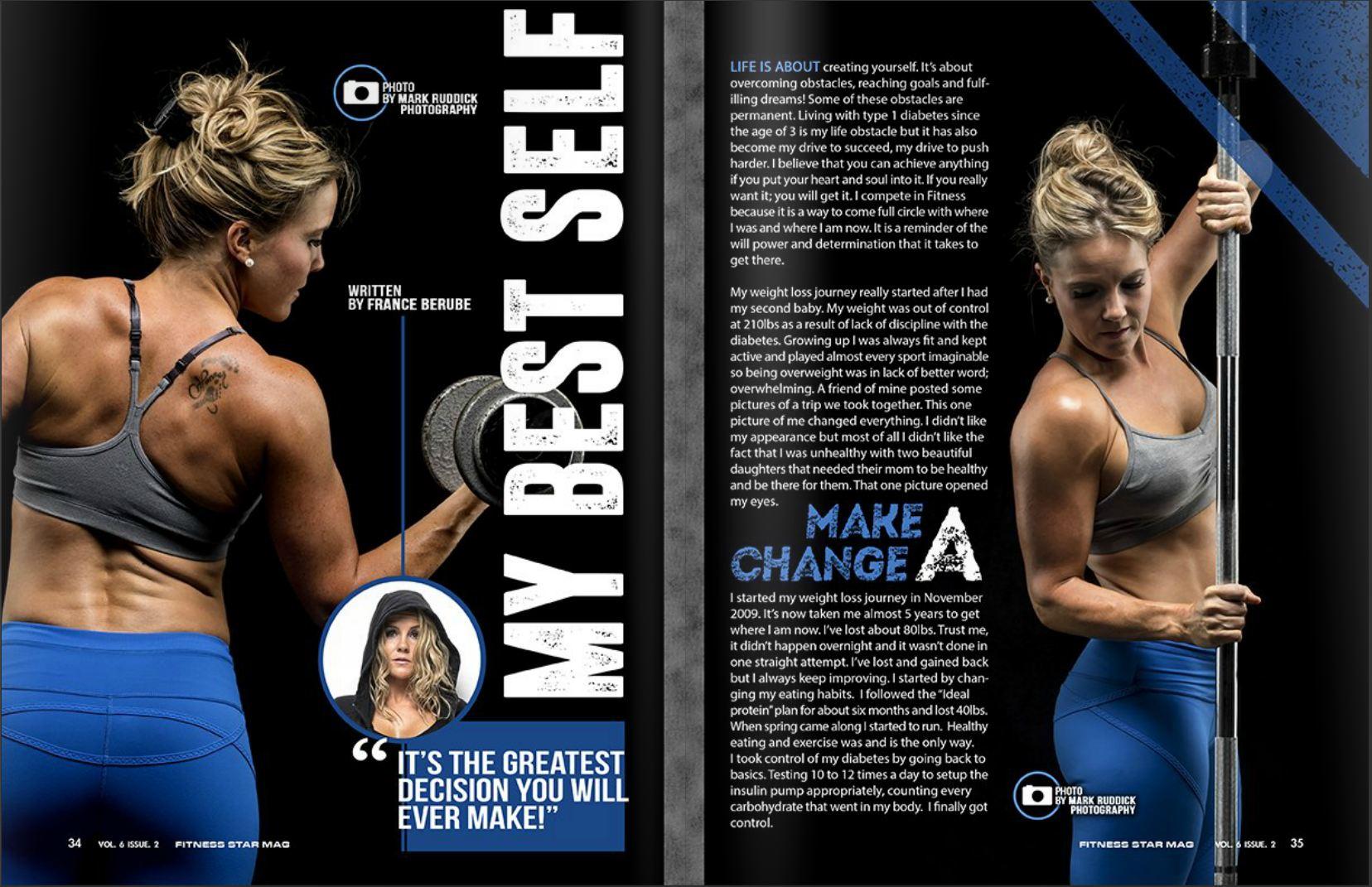 fitness_star_magazine.JPG