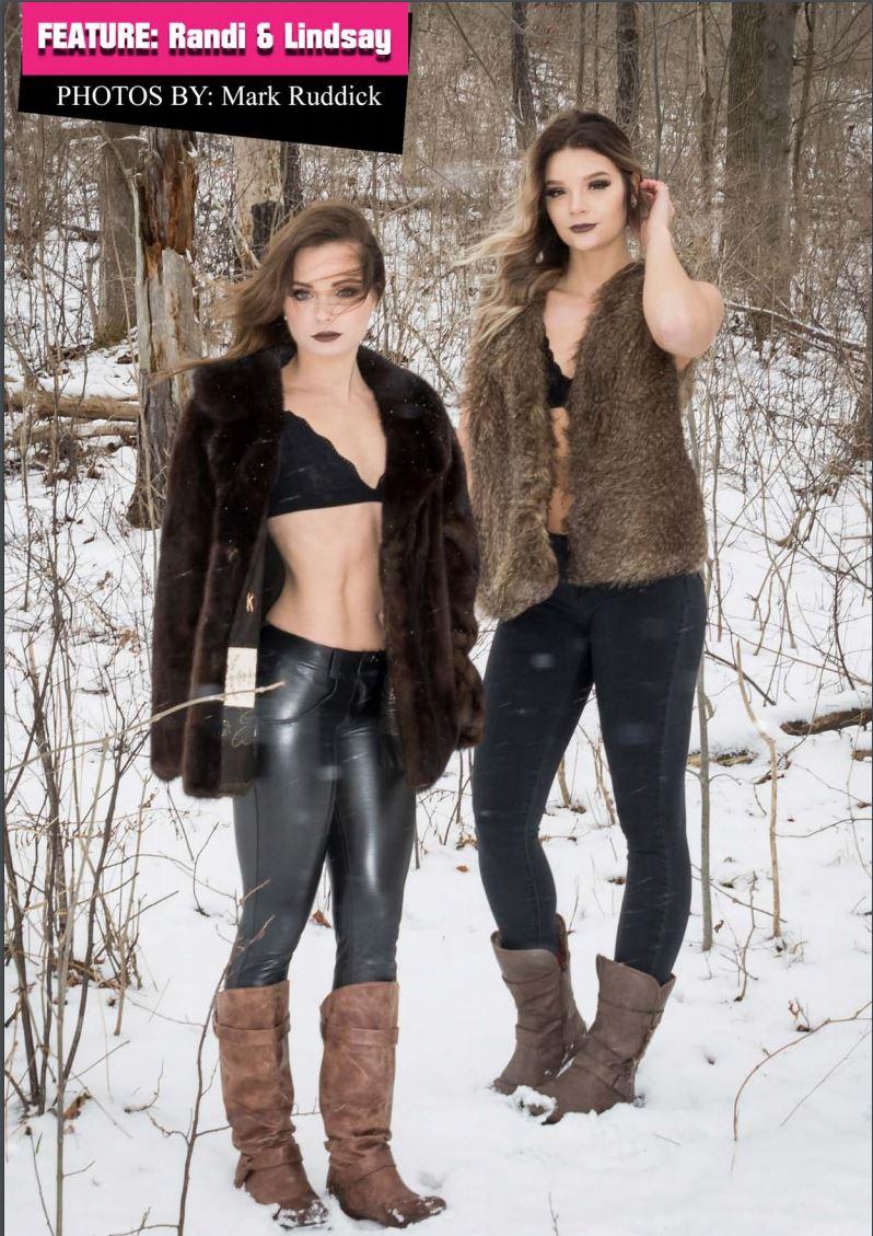 A&M_winter1.jpg