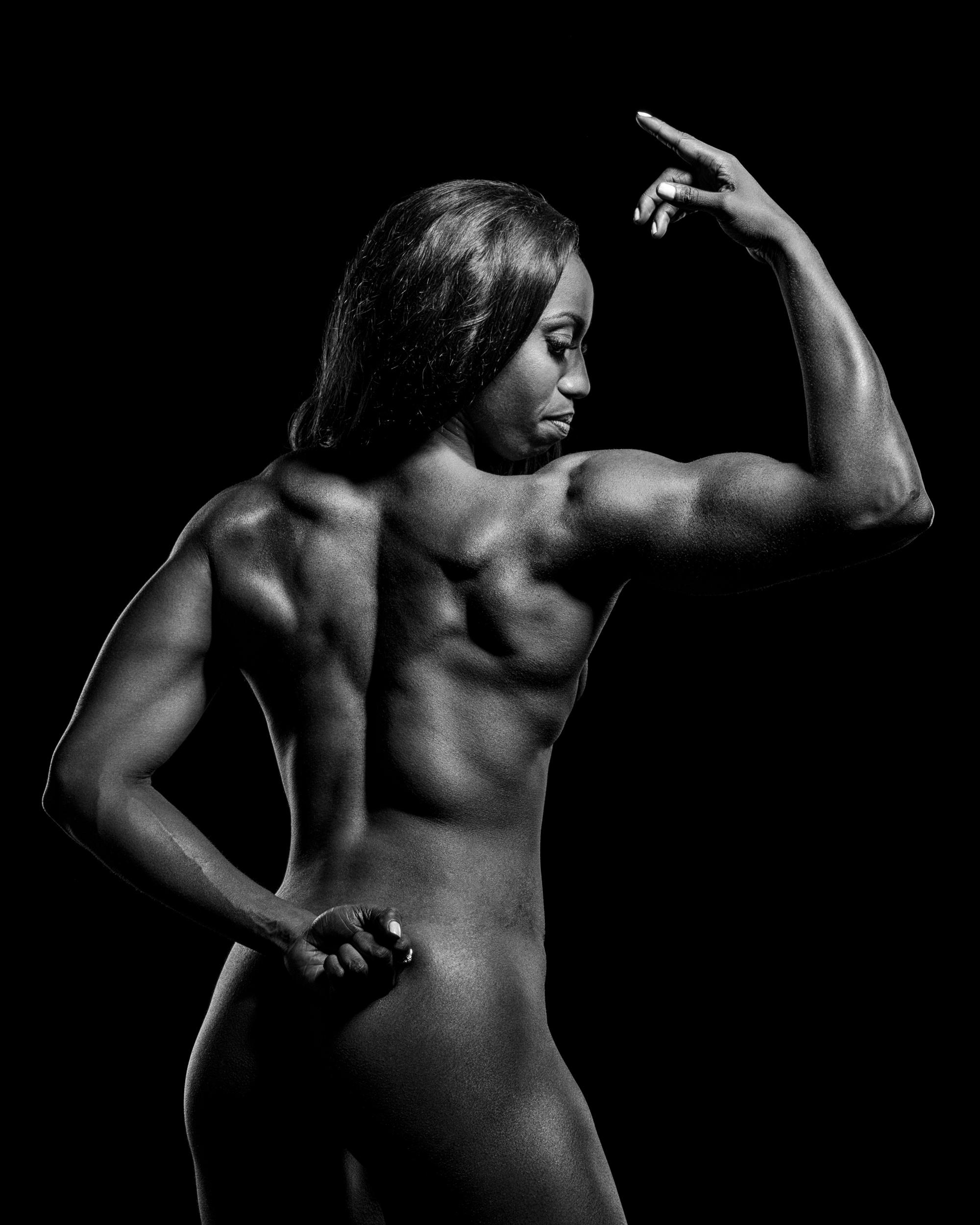 Back-arm-shoulder-muscles