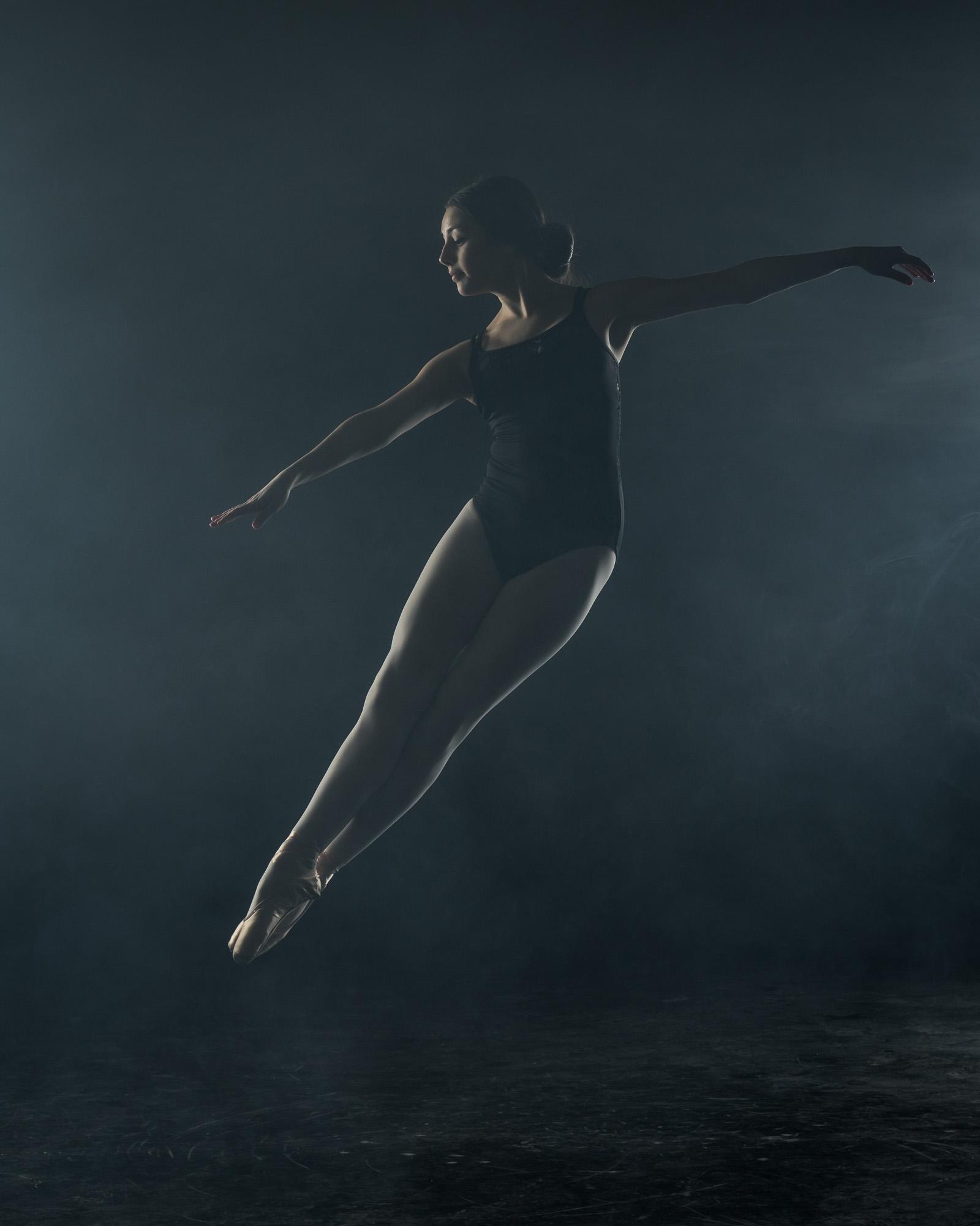 ballet-jump.jpg
