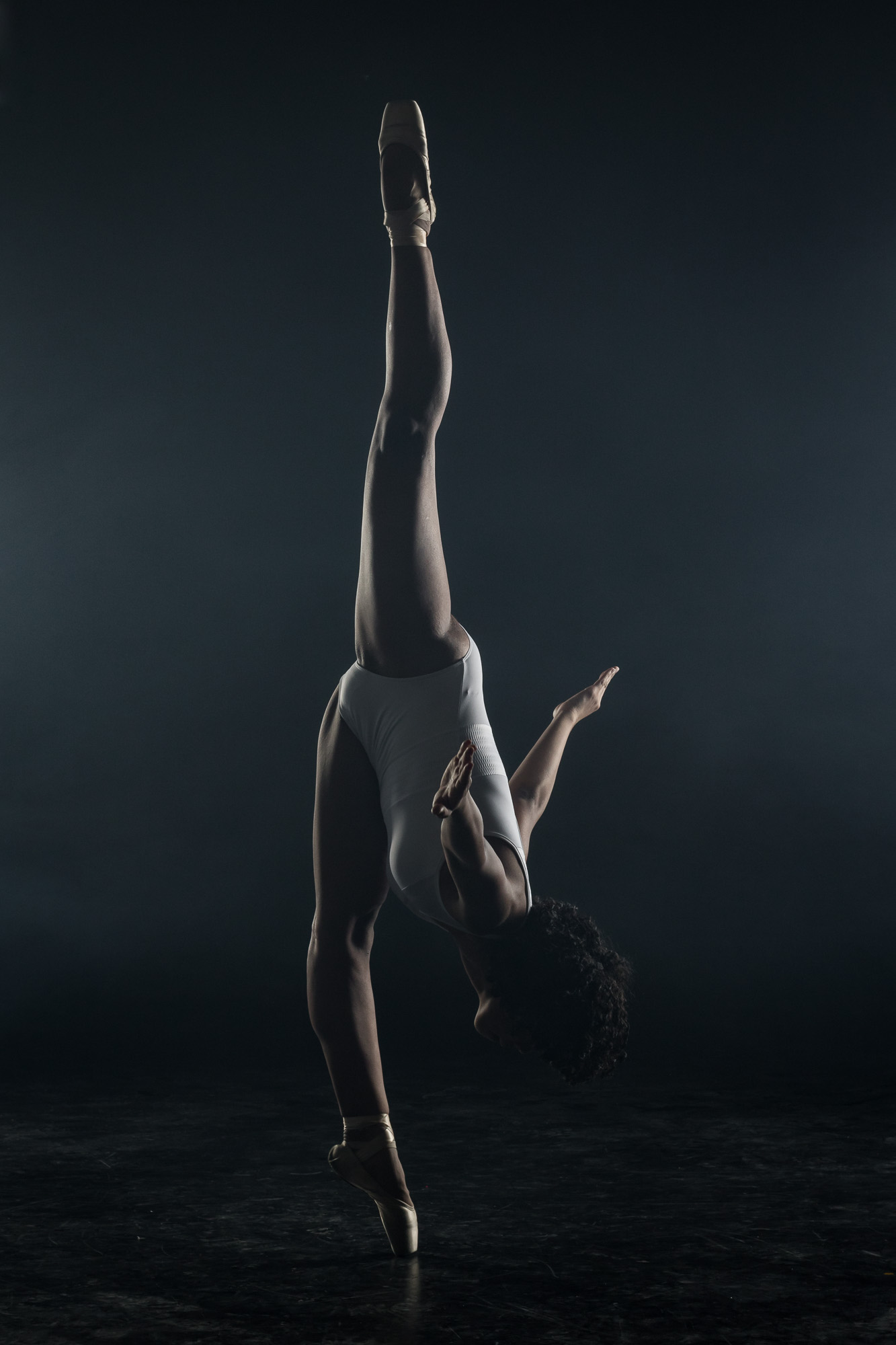 ballerina-inverted-en-pointe.jpg