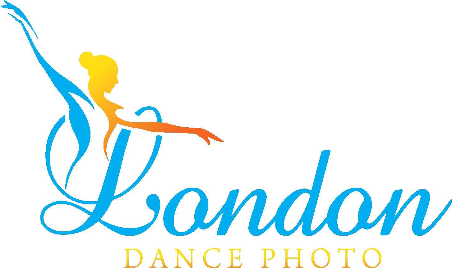 www.londondancephoto.com