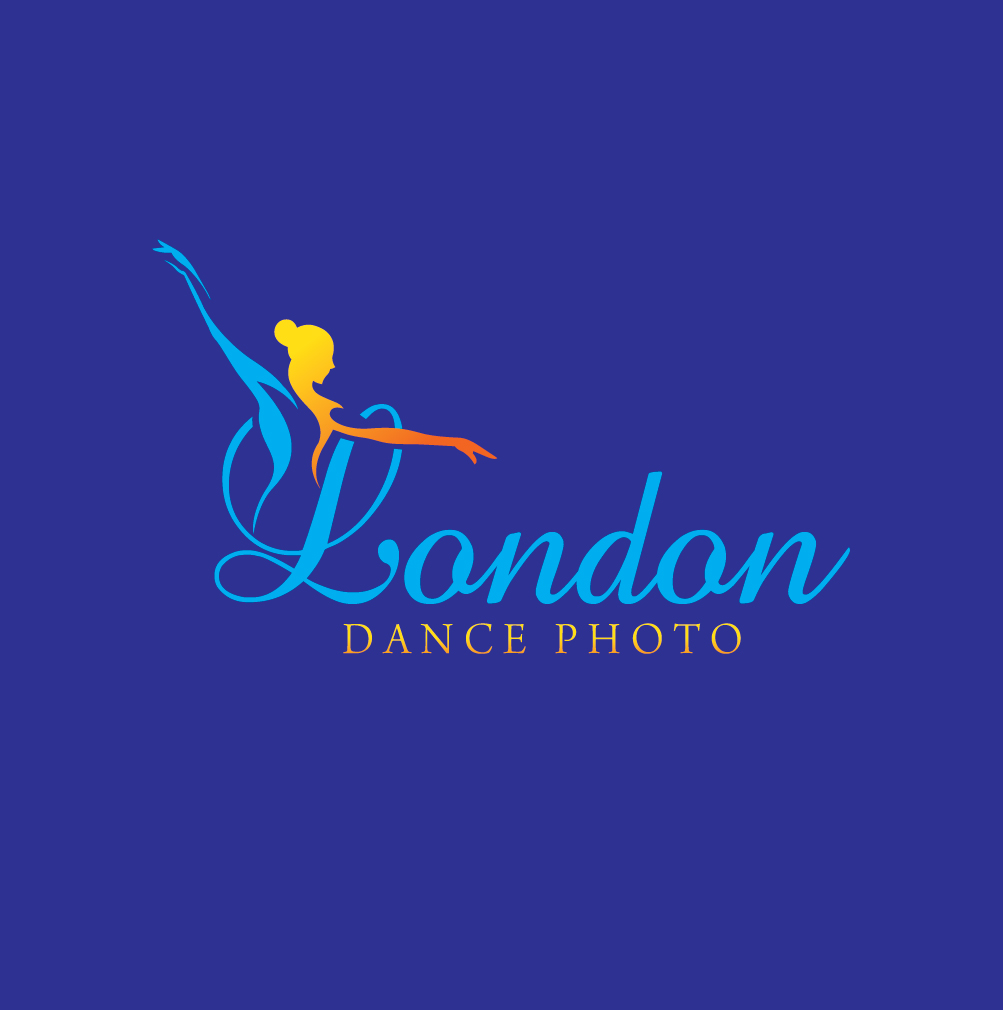 london-dance-photo.jpg