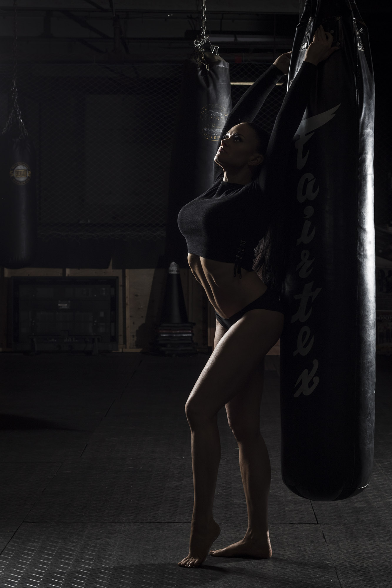female-fitness-boxing-heavybag.jpg