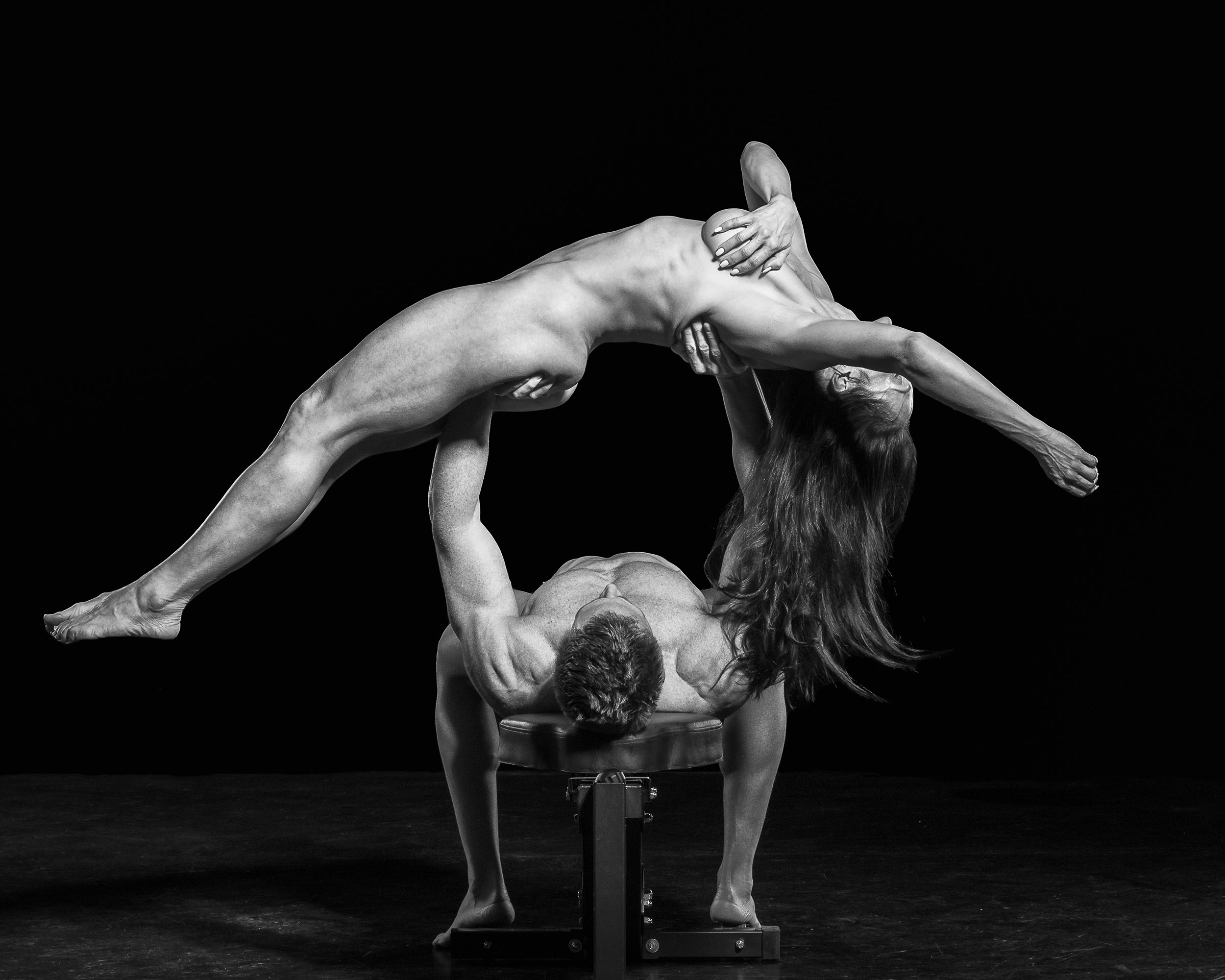 athletic-man-lifting-woman.jpg