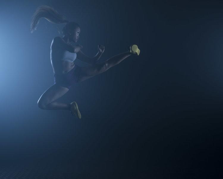 Jumping-side-kick-in-fog.jpg