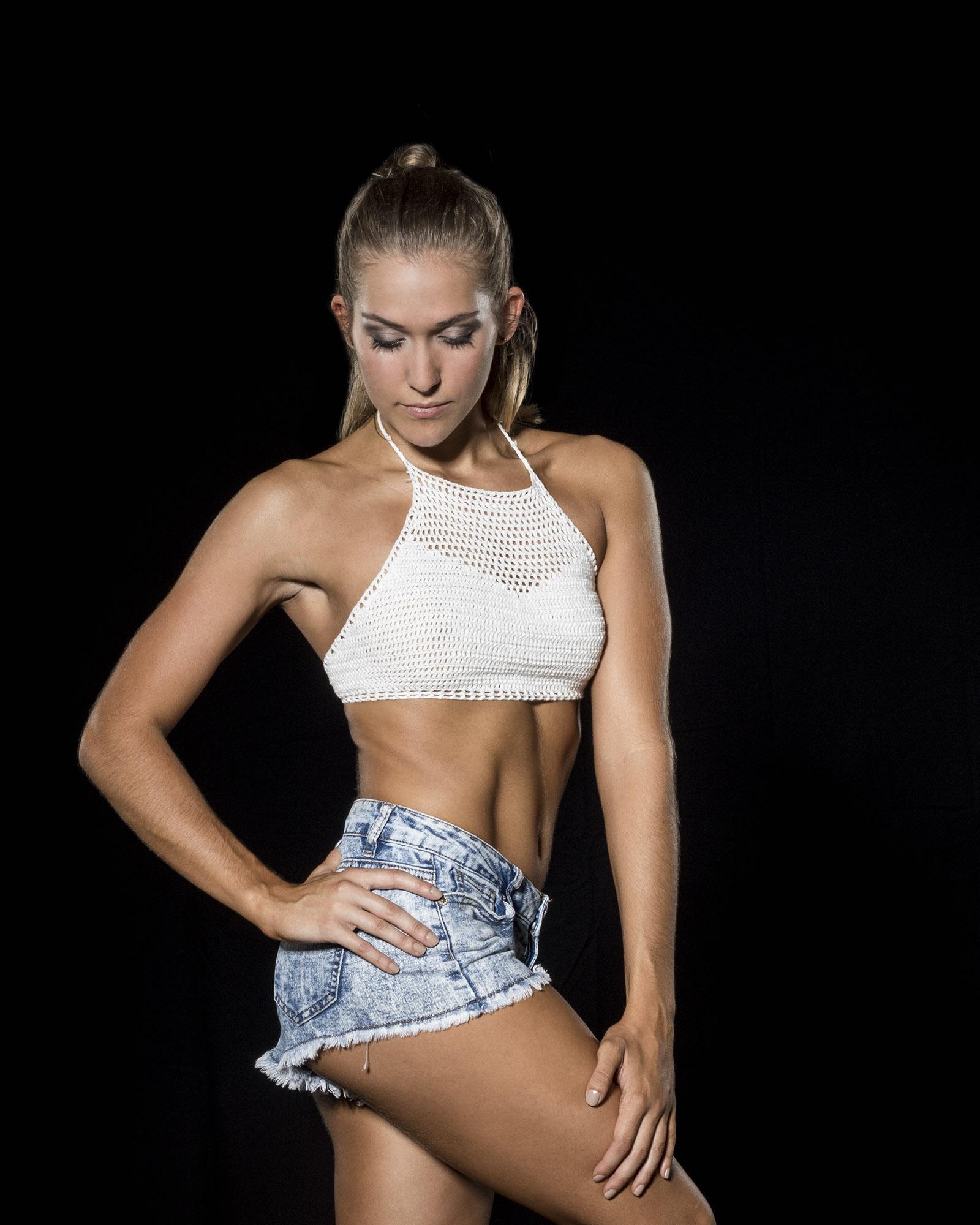 fitness-woman.jpg