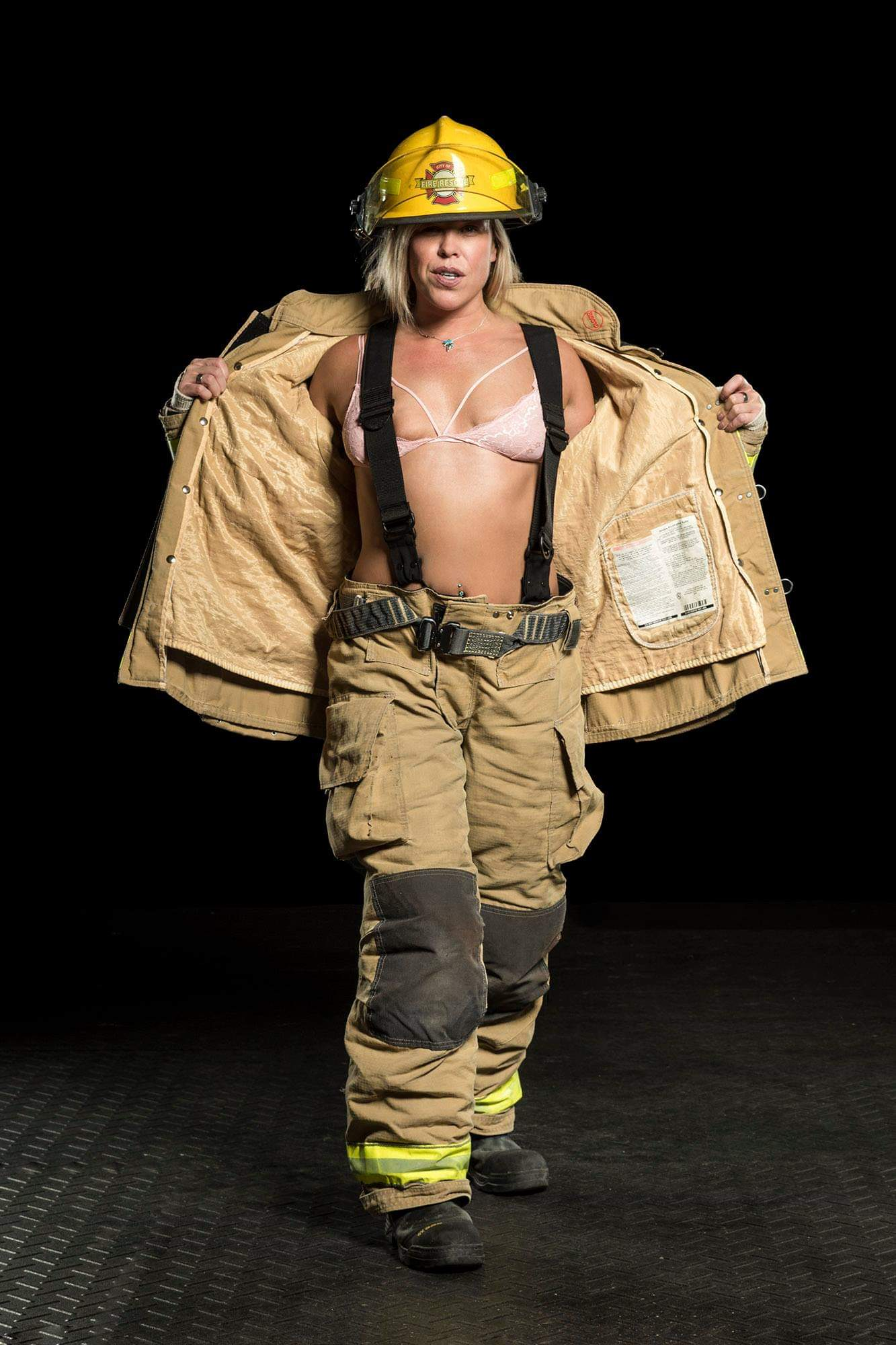 firefighter-pinup.jpg