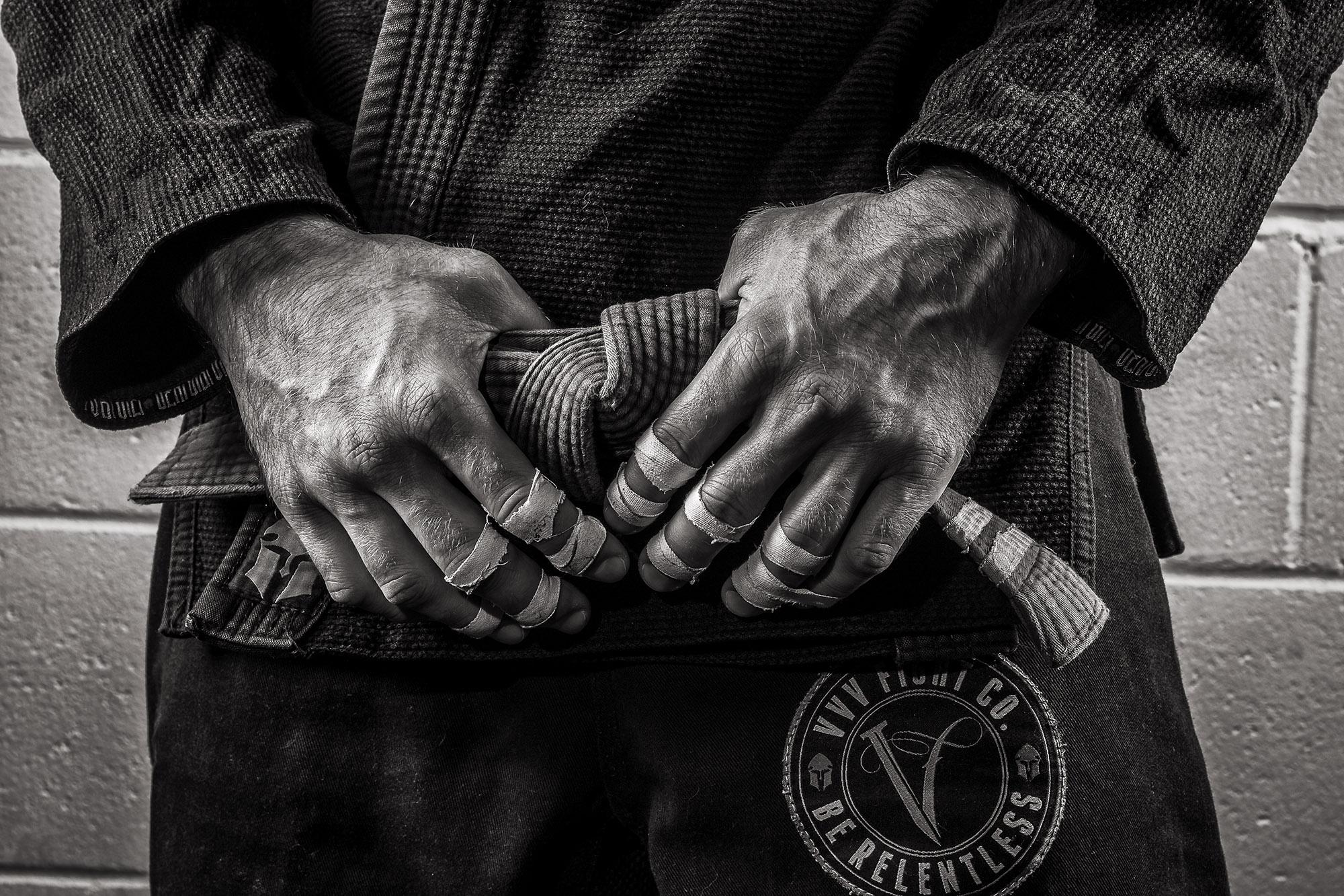brazilian-jiu-jitsu-gi-and-belt.jpg
