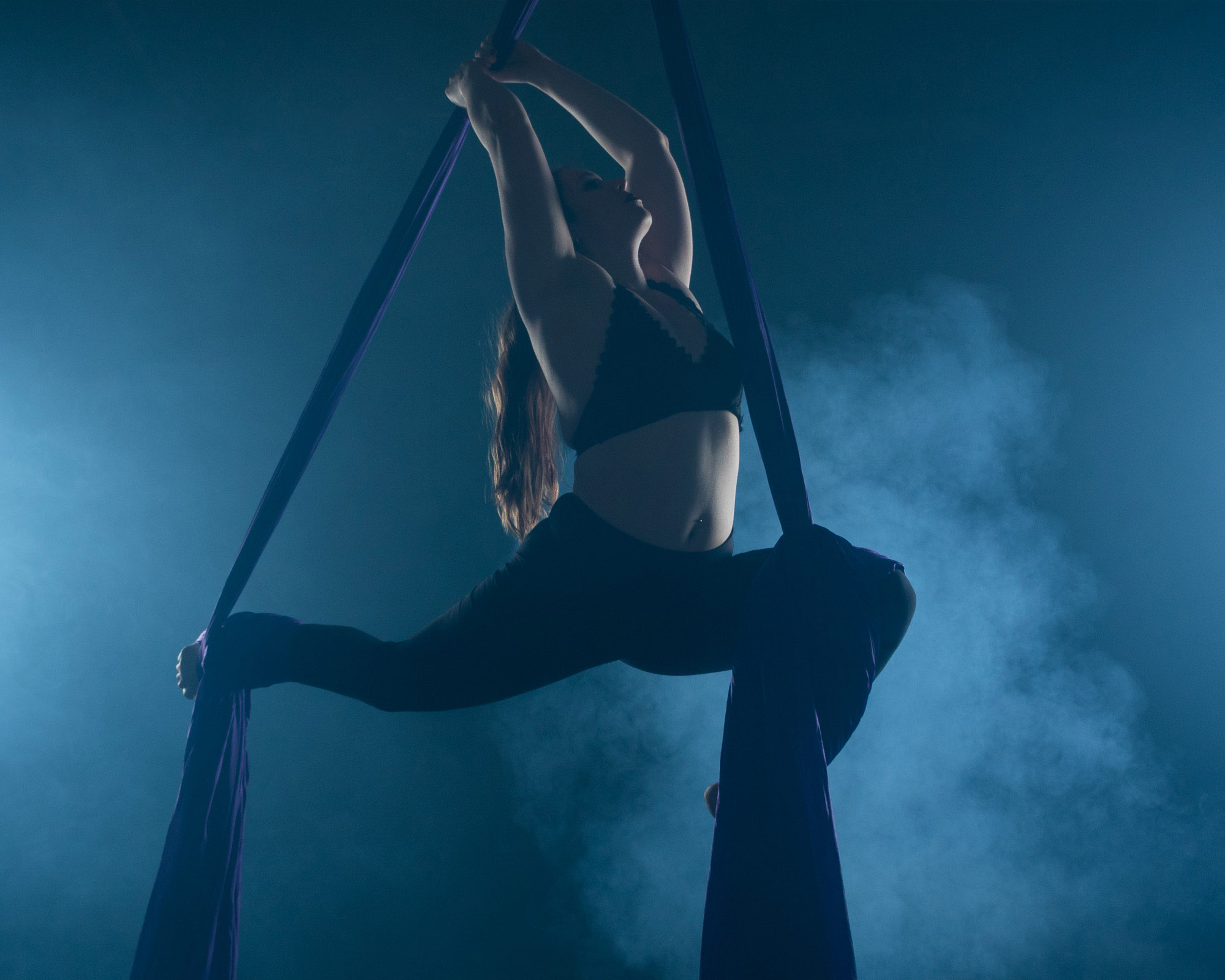woman-on-silks.jpg