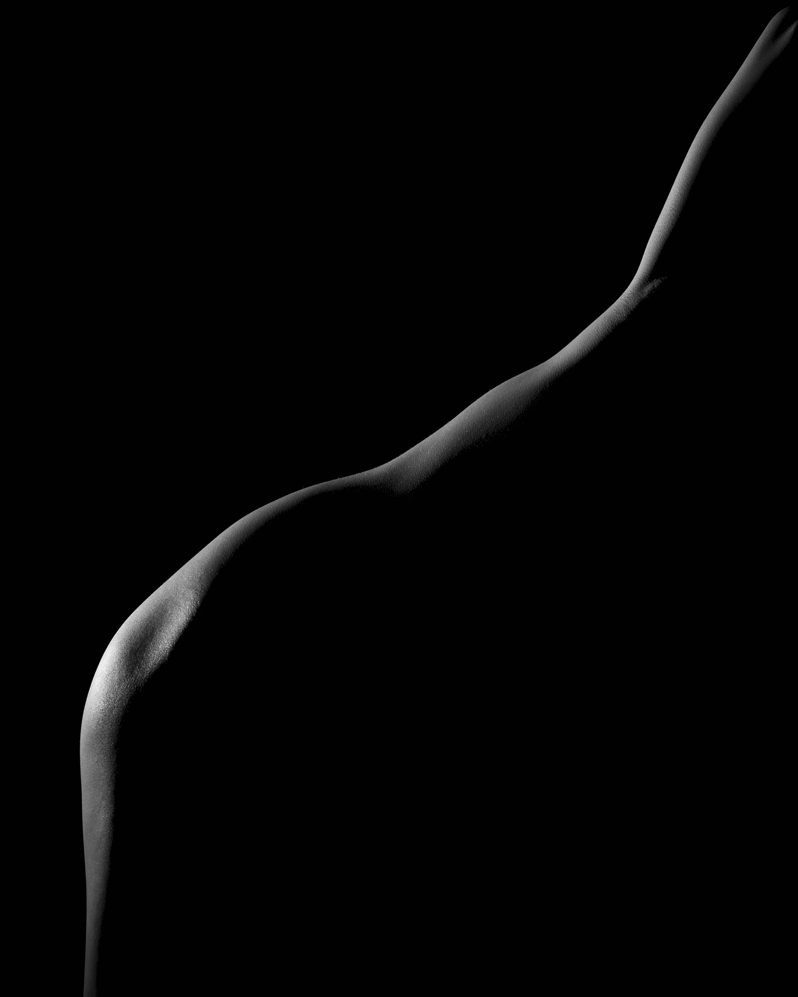 Amanda Adrienne Nude nude — fitness & bodybuilding photography | mark ruddick