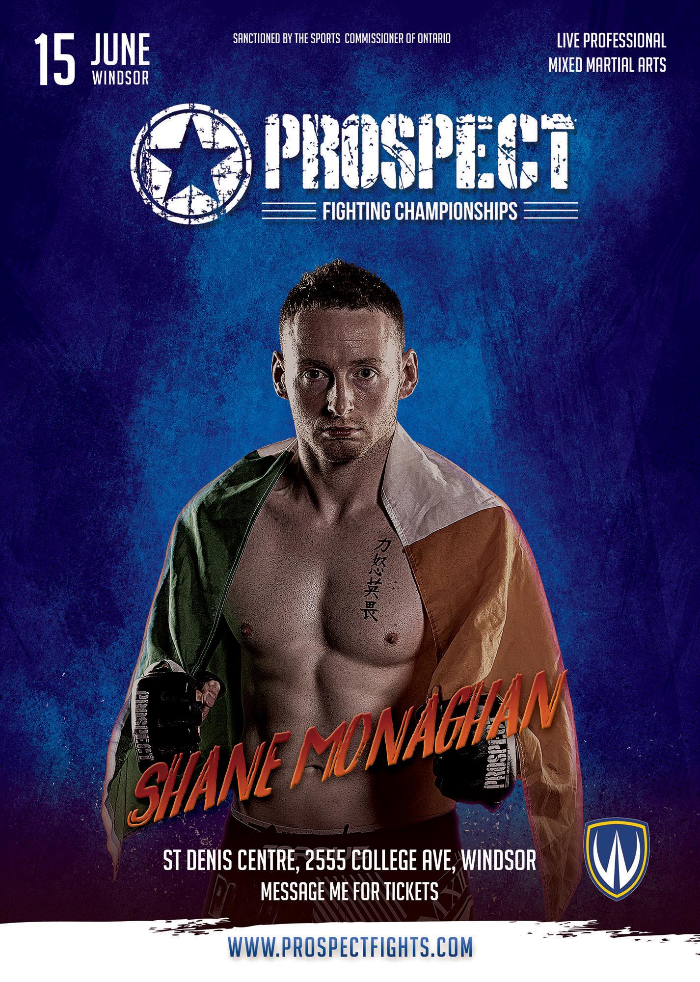 PFC_Shane_Monaghan_web.jpg