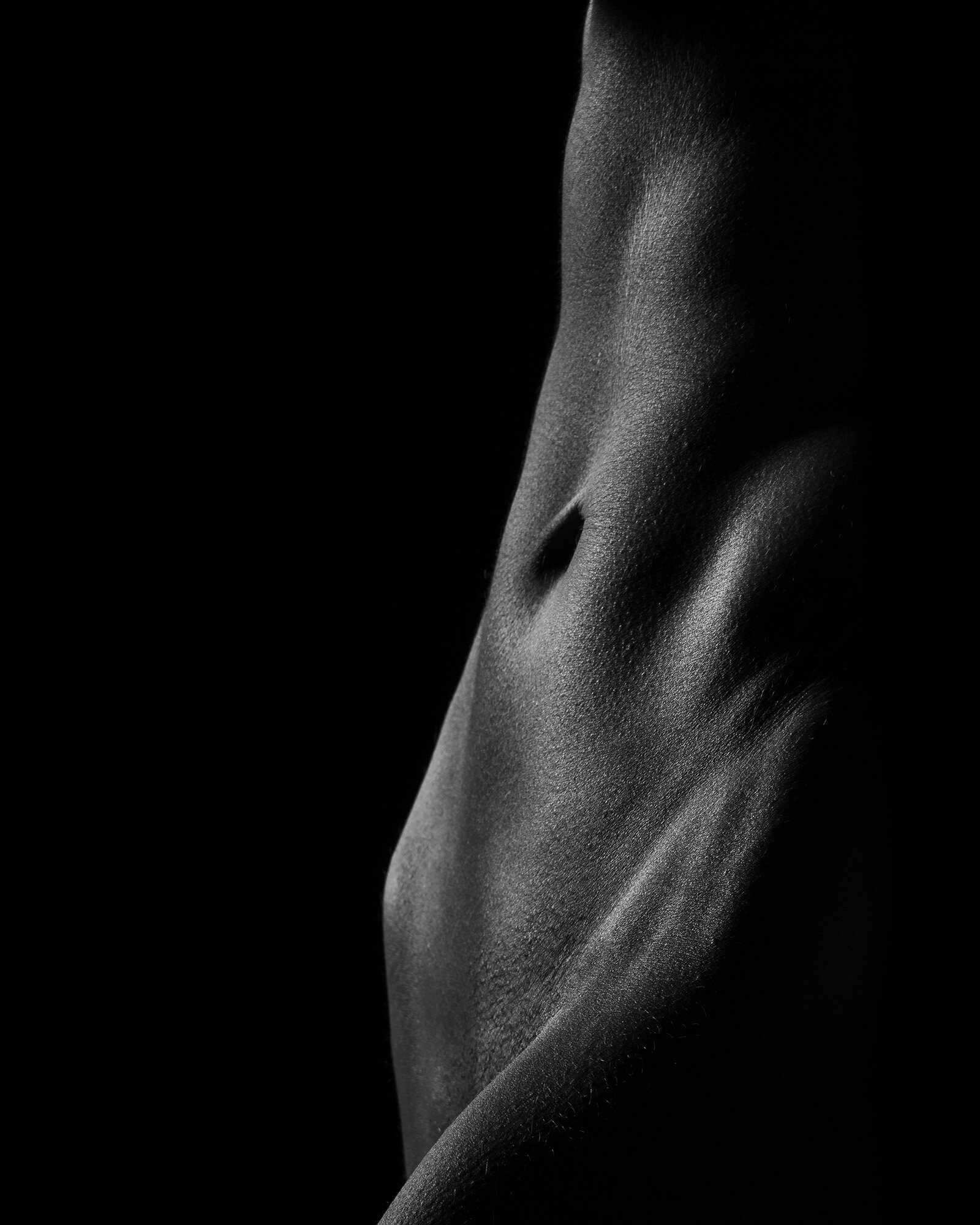 bodyscape-woman-core.jpg