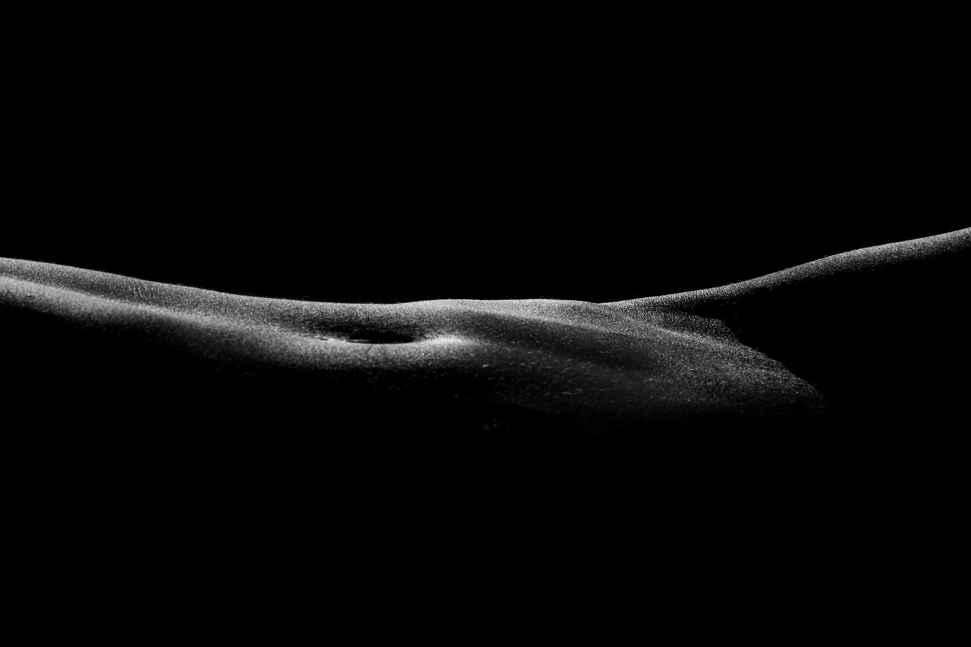 stomach-bodyscape.jpg