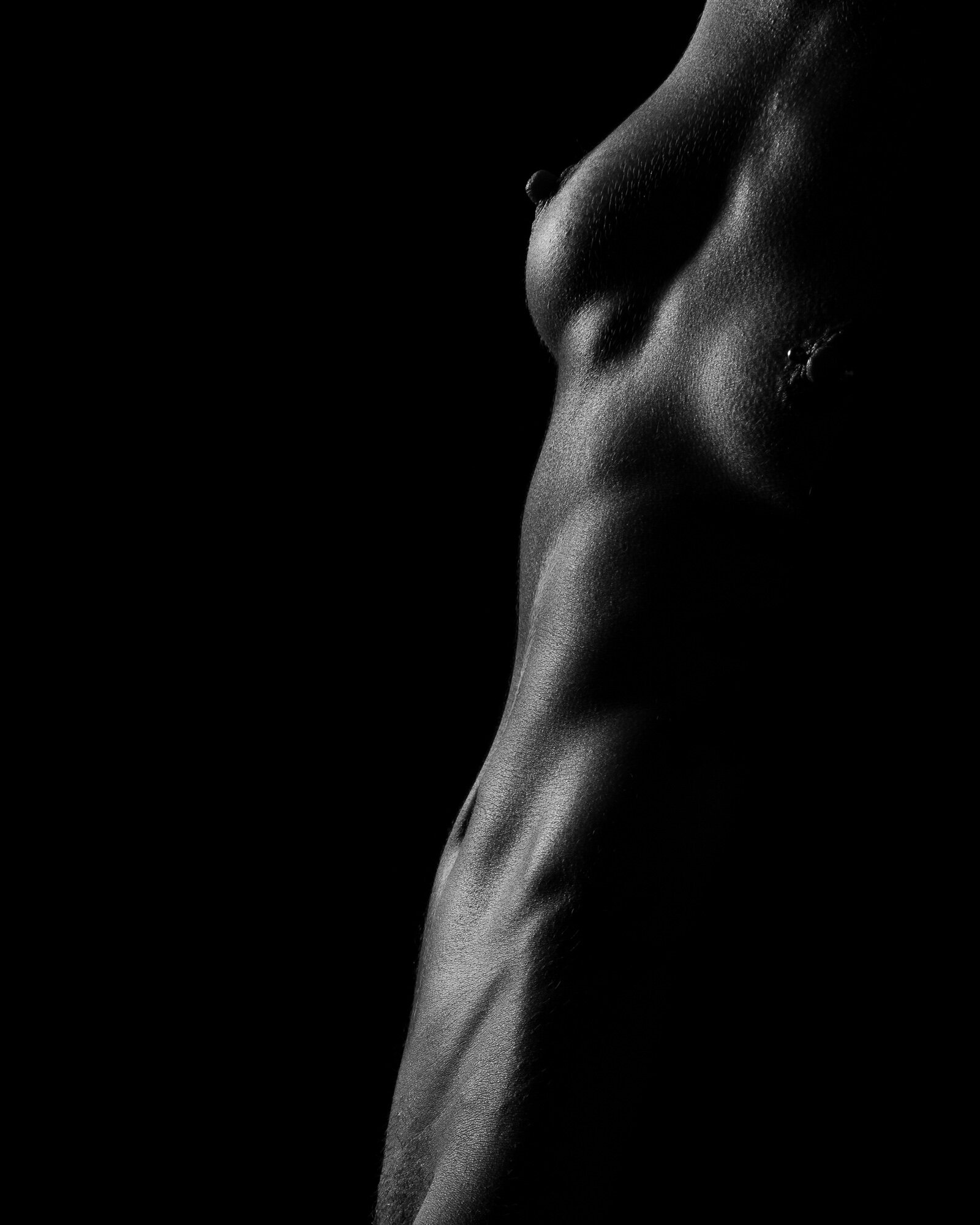 hips-abs-breasts-bodyscape.jpg