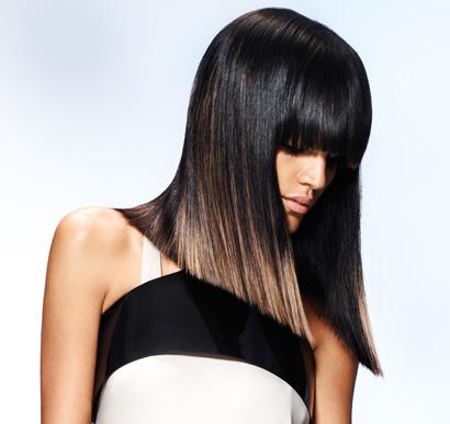 Hair | Autumn - Winter 2012 | Hair Styles | Sassoon Hair Design Sassoon (3).png