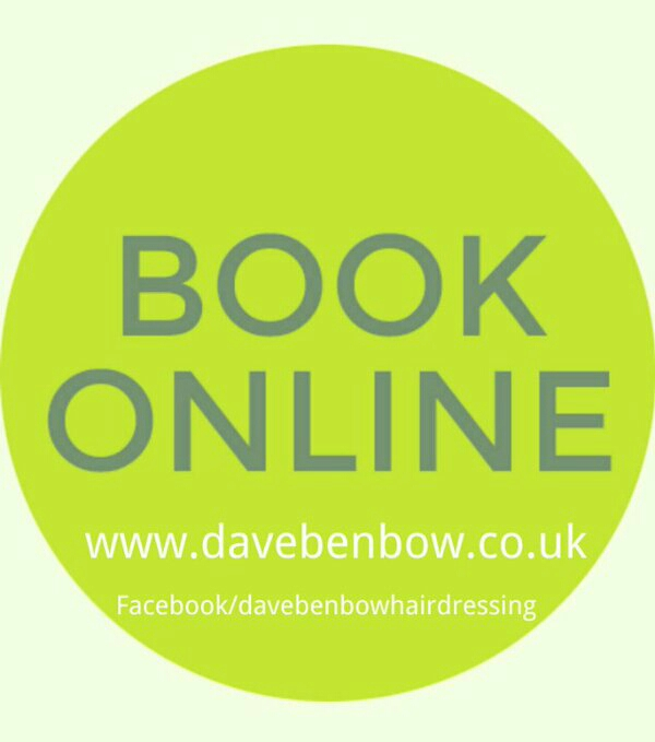 Appointments available book online or call 01905 352800 #worcester #hairdressers #men #women #barbers
