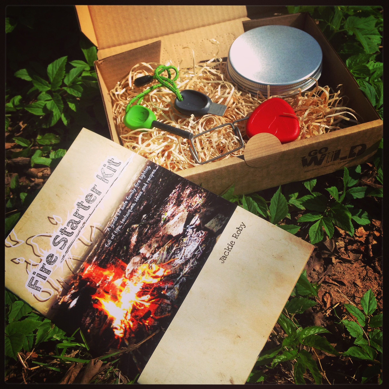 Nature Kit.JPG