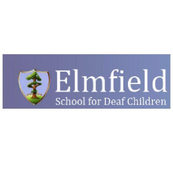 Elmfield school