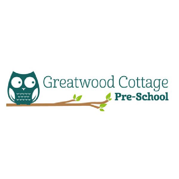 Greatwood Cottage