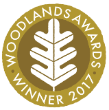 go wild forest school WOODLANDS-AWARDS-2017-LOGO-small.png